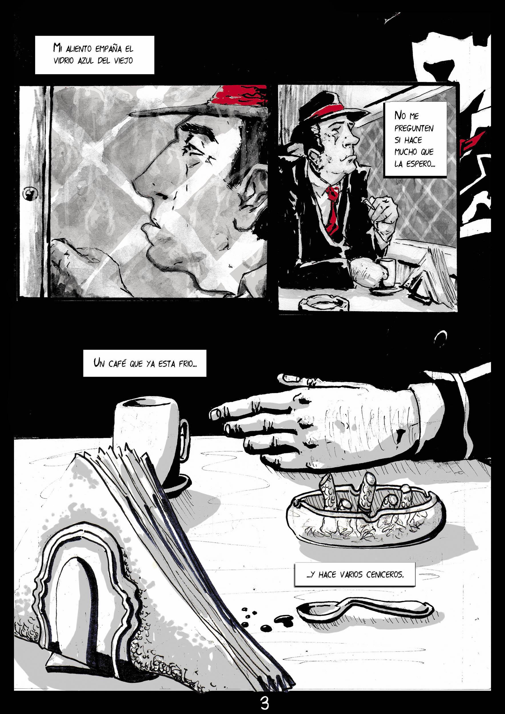 Café_la_Humedad_Julian_M_Camezzana_pagina00003