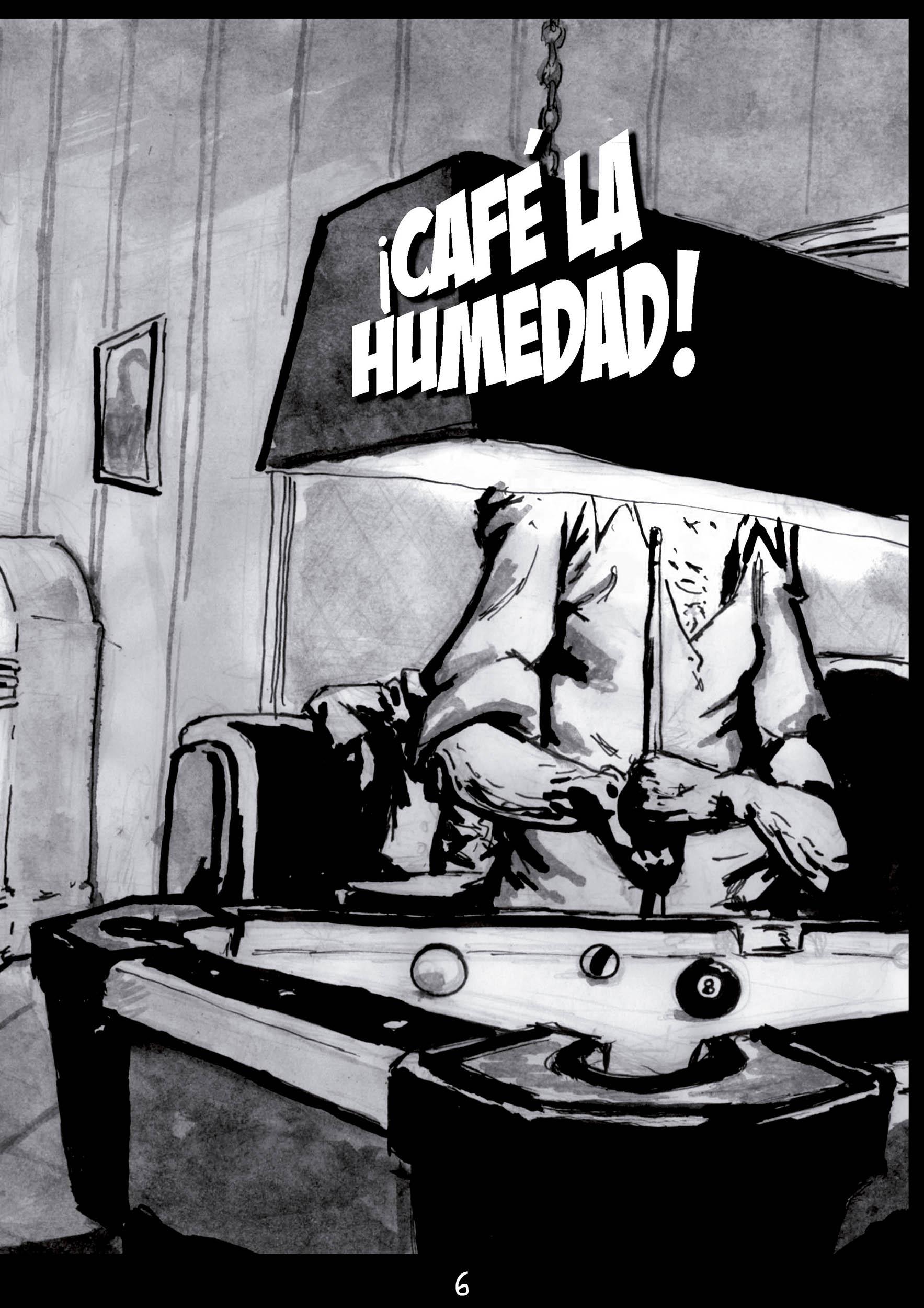 Café_la_Humedad_Julian_M_Camezzana_pagina00006