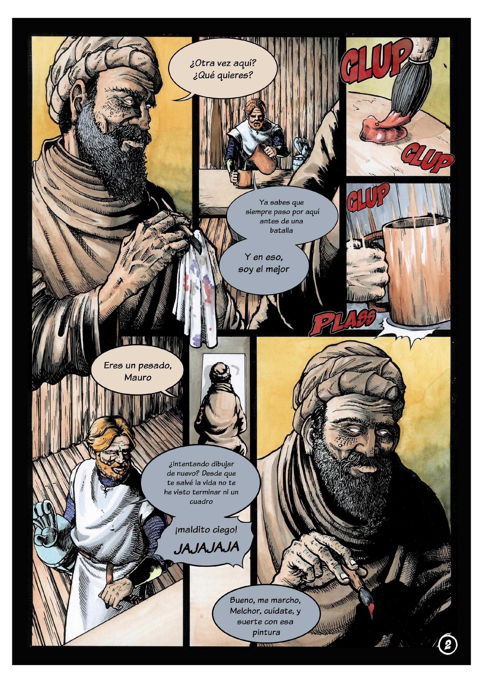 CaidaDeMauro_Rubén_Burgos_Antonio_Heredia_pagina00002