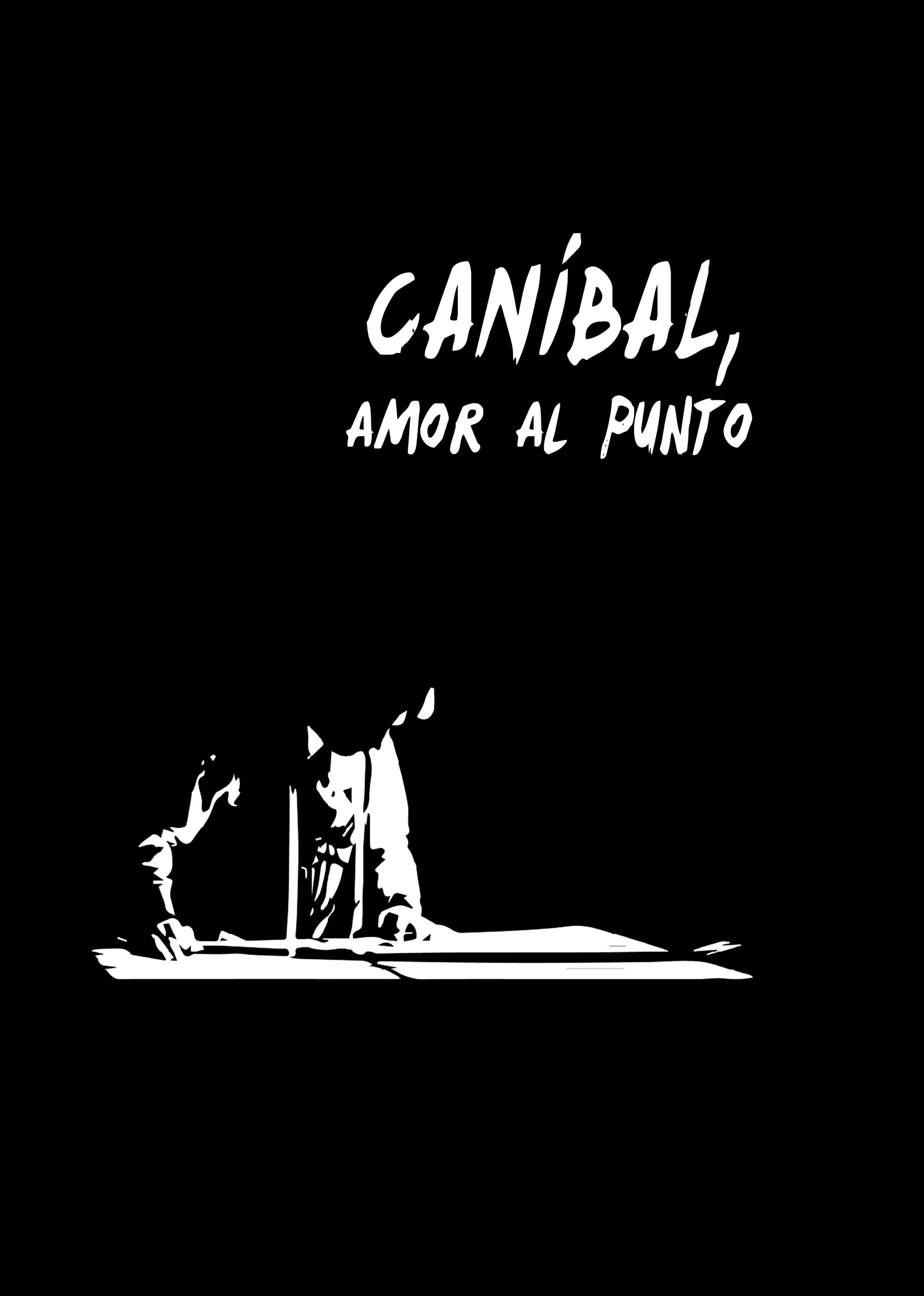 Canibal_Francisco_Javier_Fernández_Mañas_pagina00009