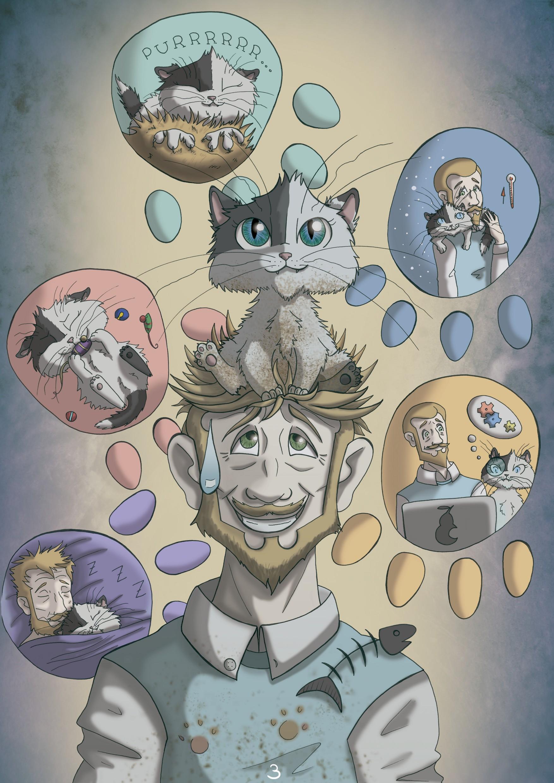 Cat_VS_TOC_Lydia_María_García_Marín_pagina00003