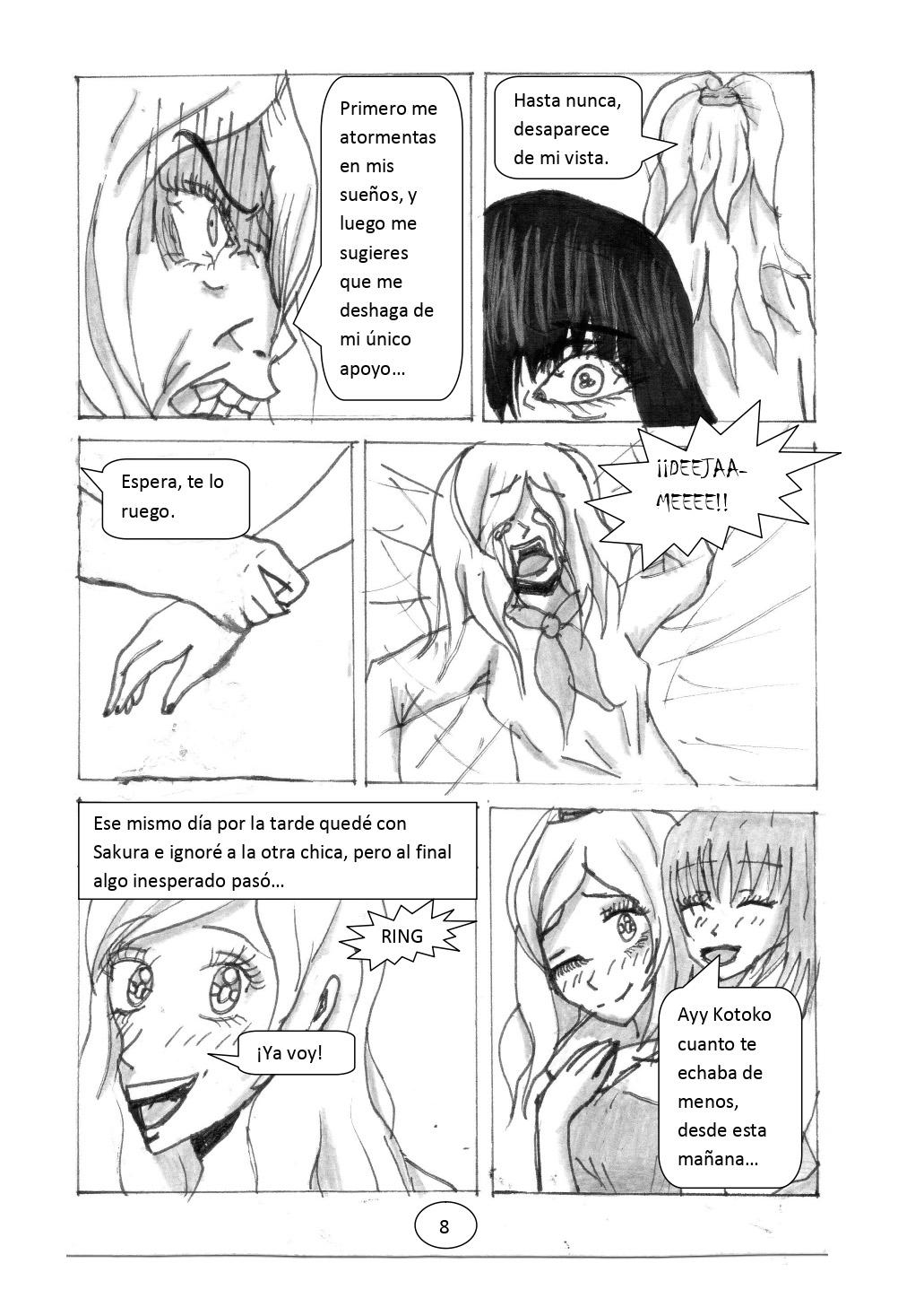 ElEngañoEncubierto_Rosario_Valenzuela_Carmona_pagina00008