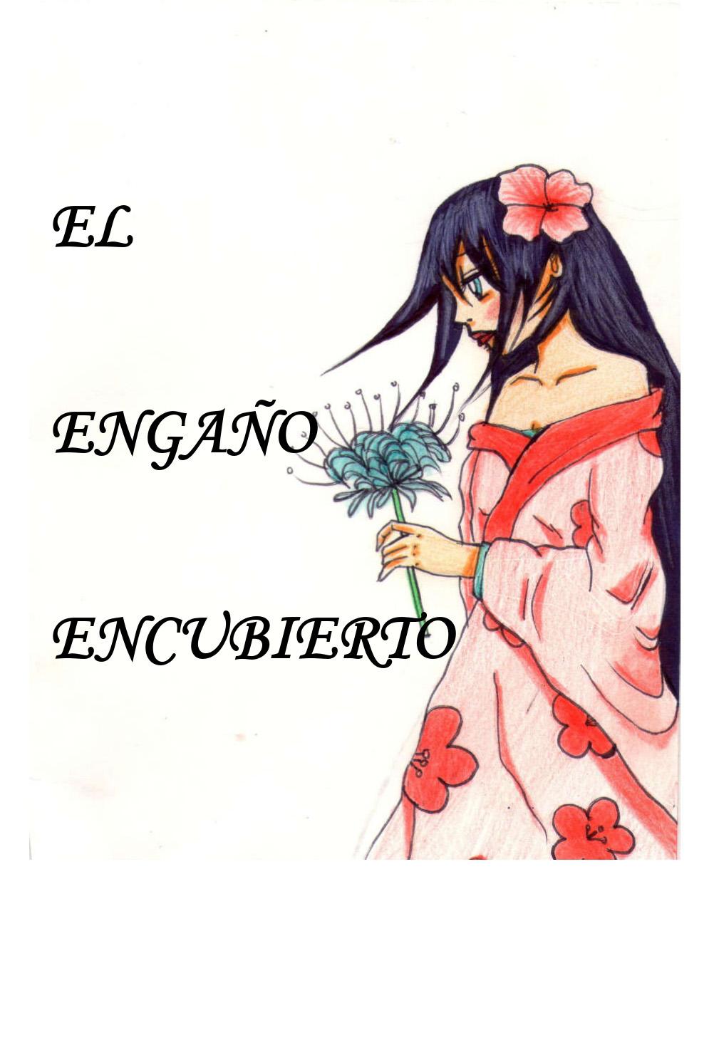 ElEngañoEncubierto_Rosario_Valenzuela_Carmona_pagina00012