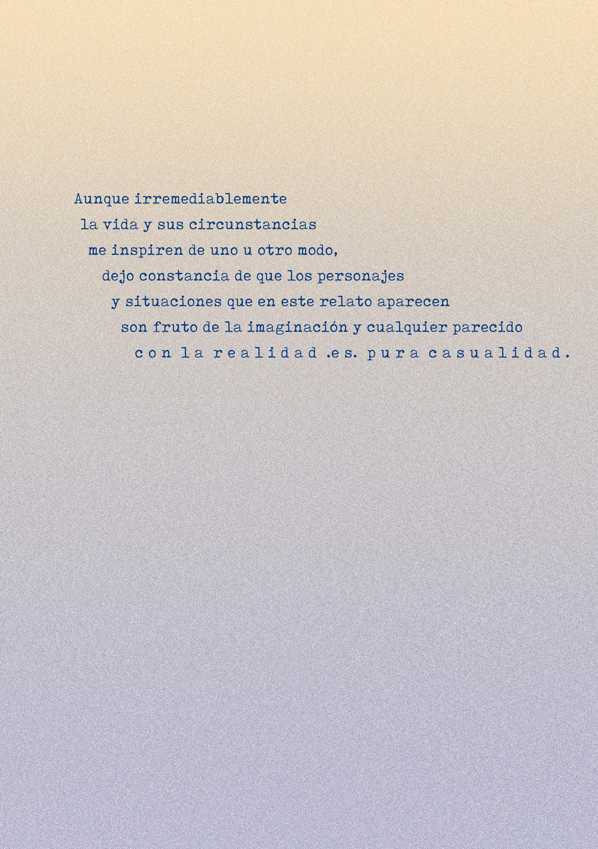 Hankar_XV_Miguel_Ángel_Martos_Porras_pagina00002