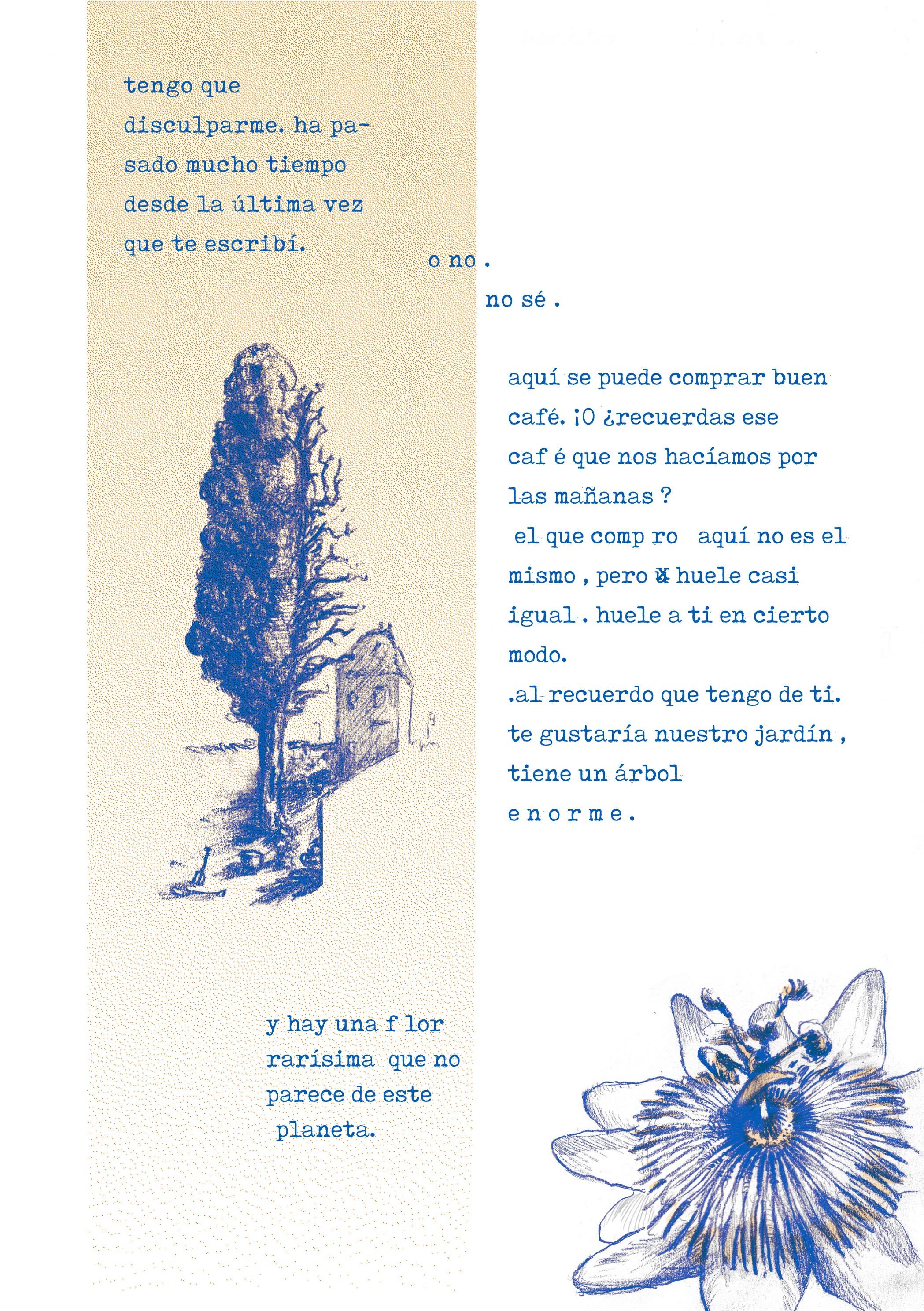 Hankar_XV_Miguel_Ángel_Martos_Porras_pagina00003