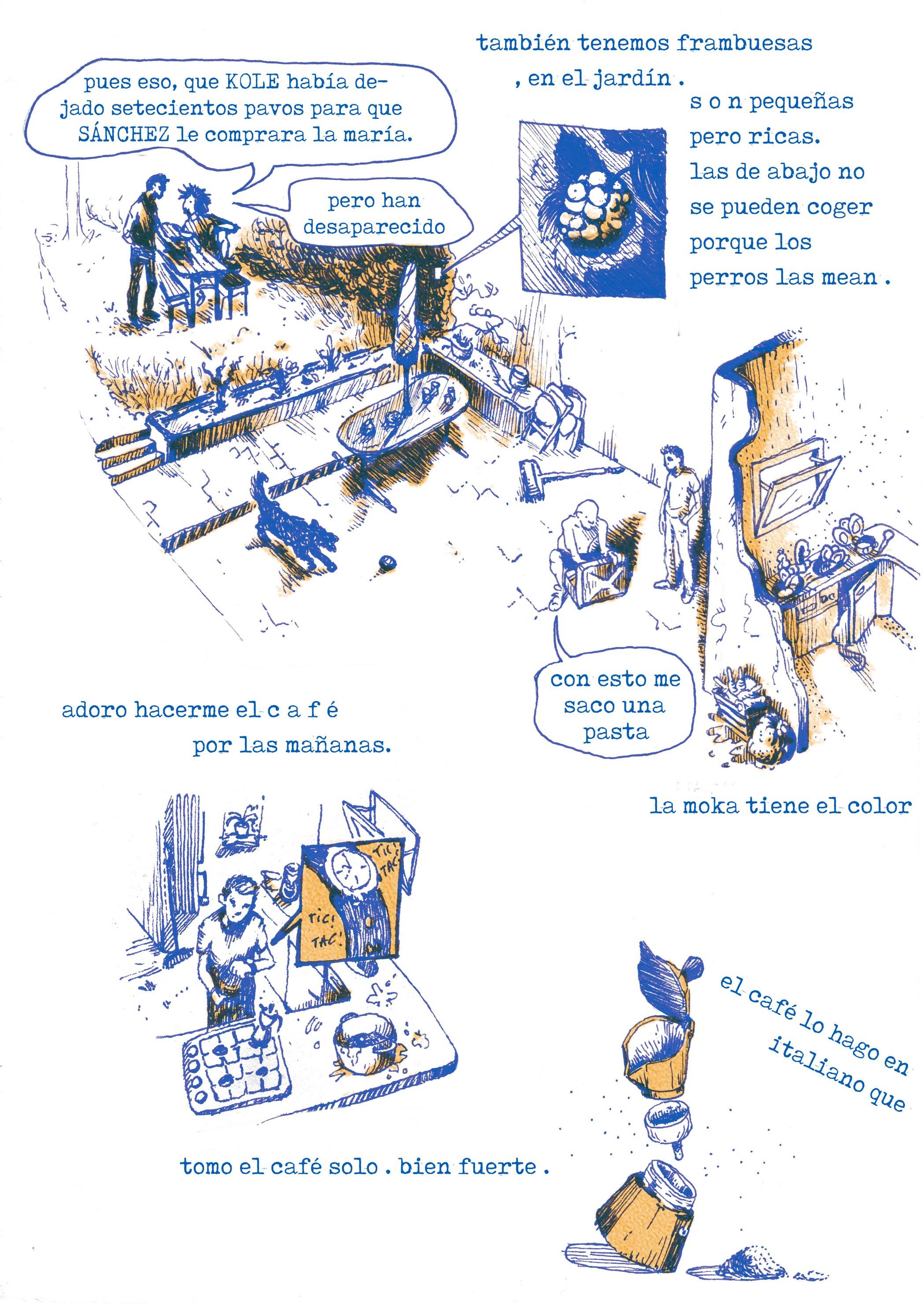 Hankar_XV_Miguel_Ángel_Martos_Porras_pagina00004