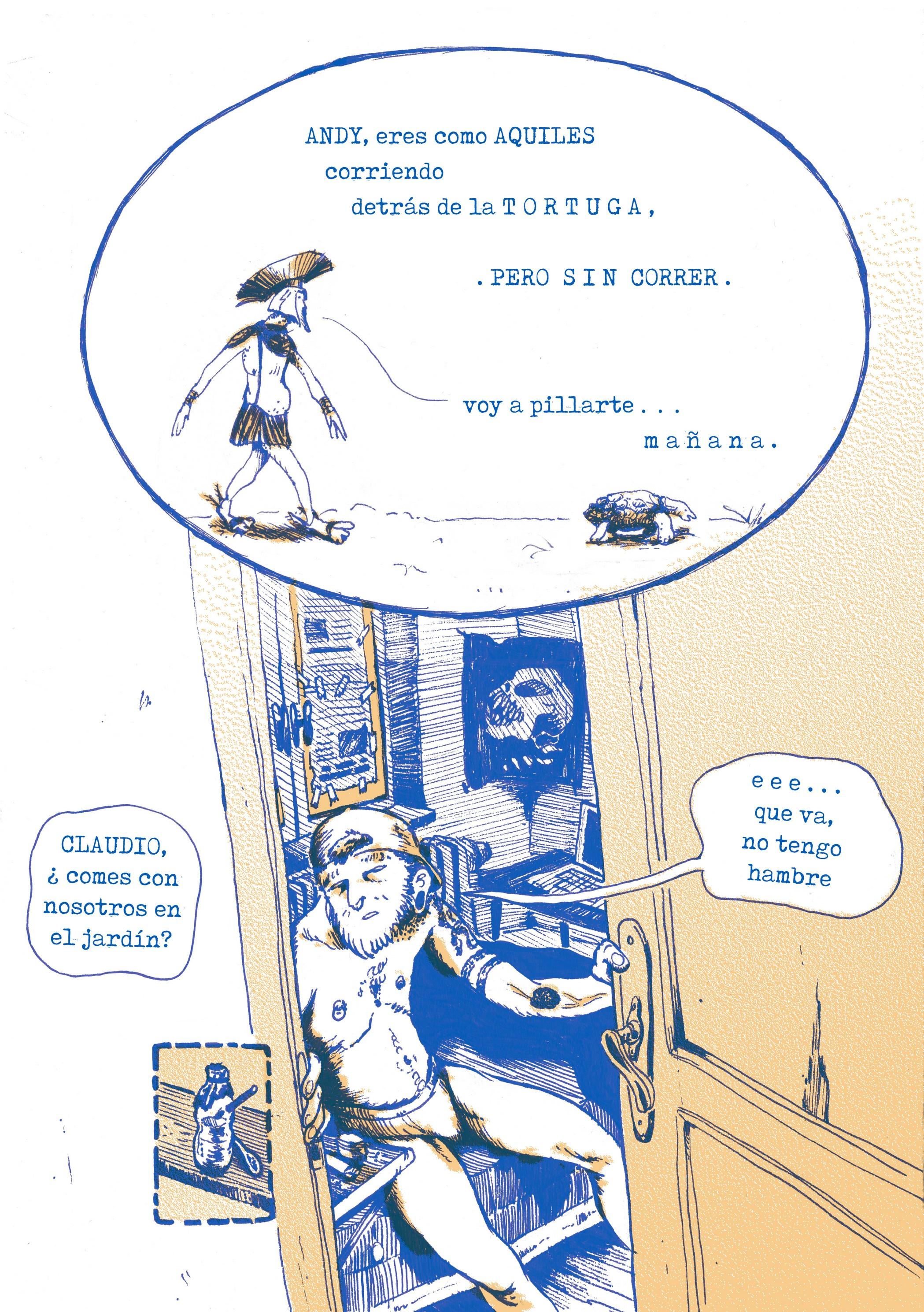 Hankar_XV_Miguel_Ángel_Martos_Porras_pagina00010