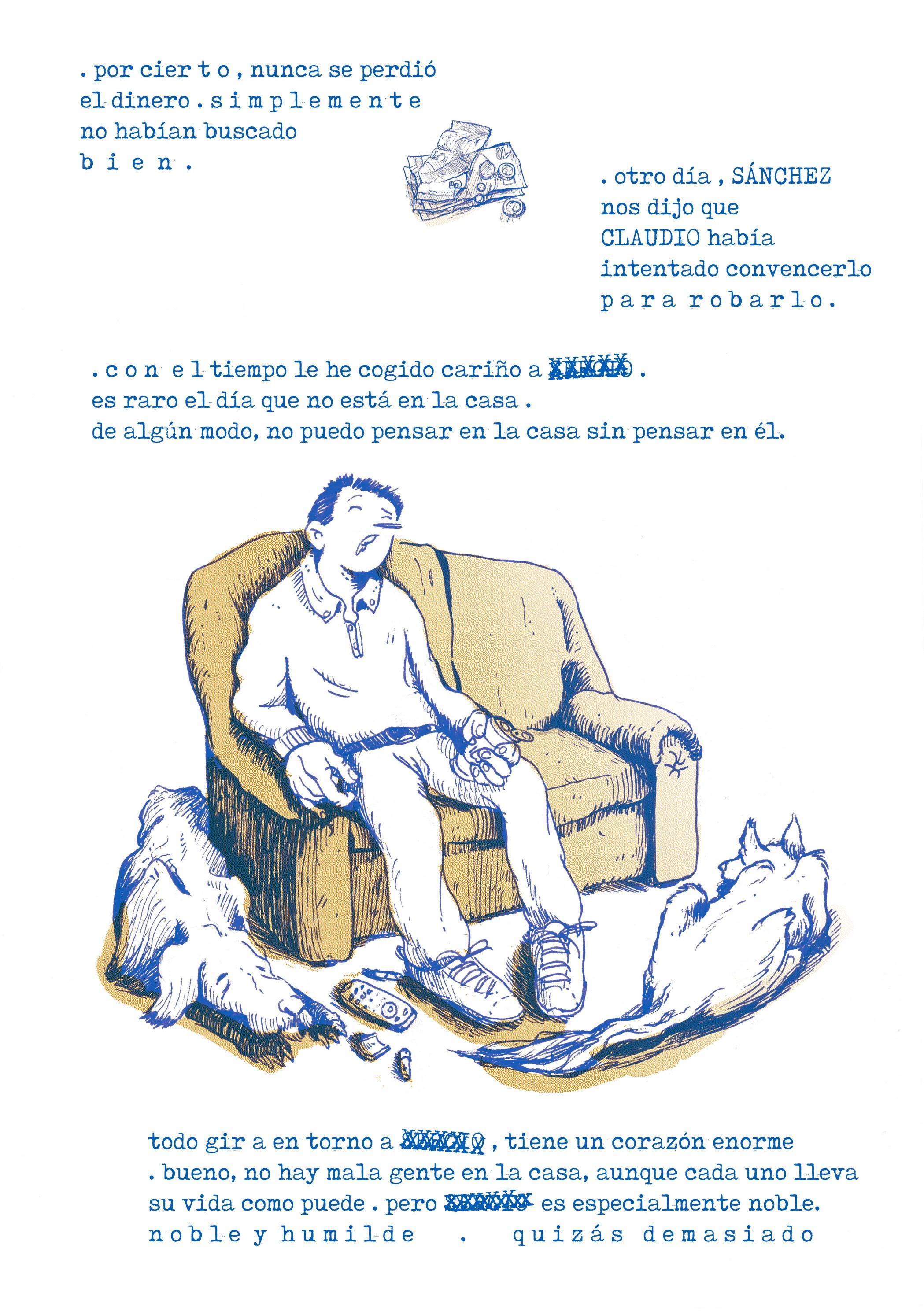 Hankar_XV_Miguel_Ángel_Martos_Porras_pagina00012