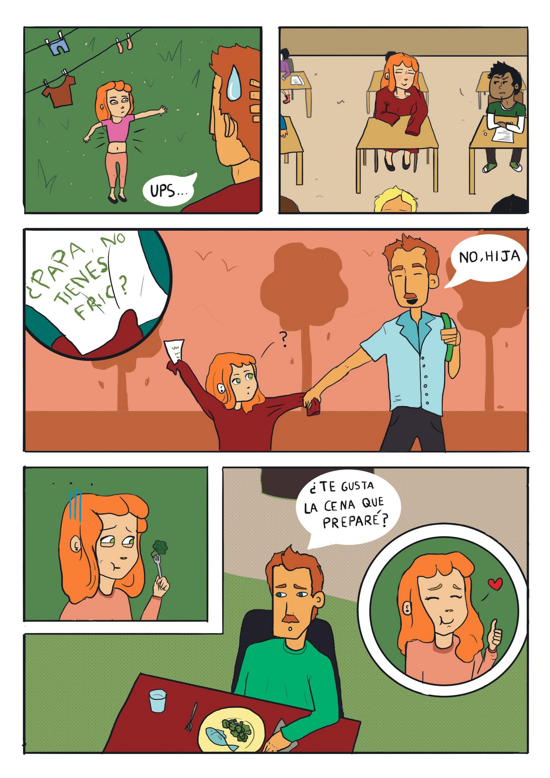 LaMontañaDePapel_Rocío_Álvarez_López_pagina00003