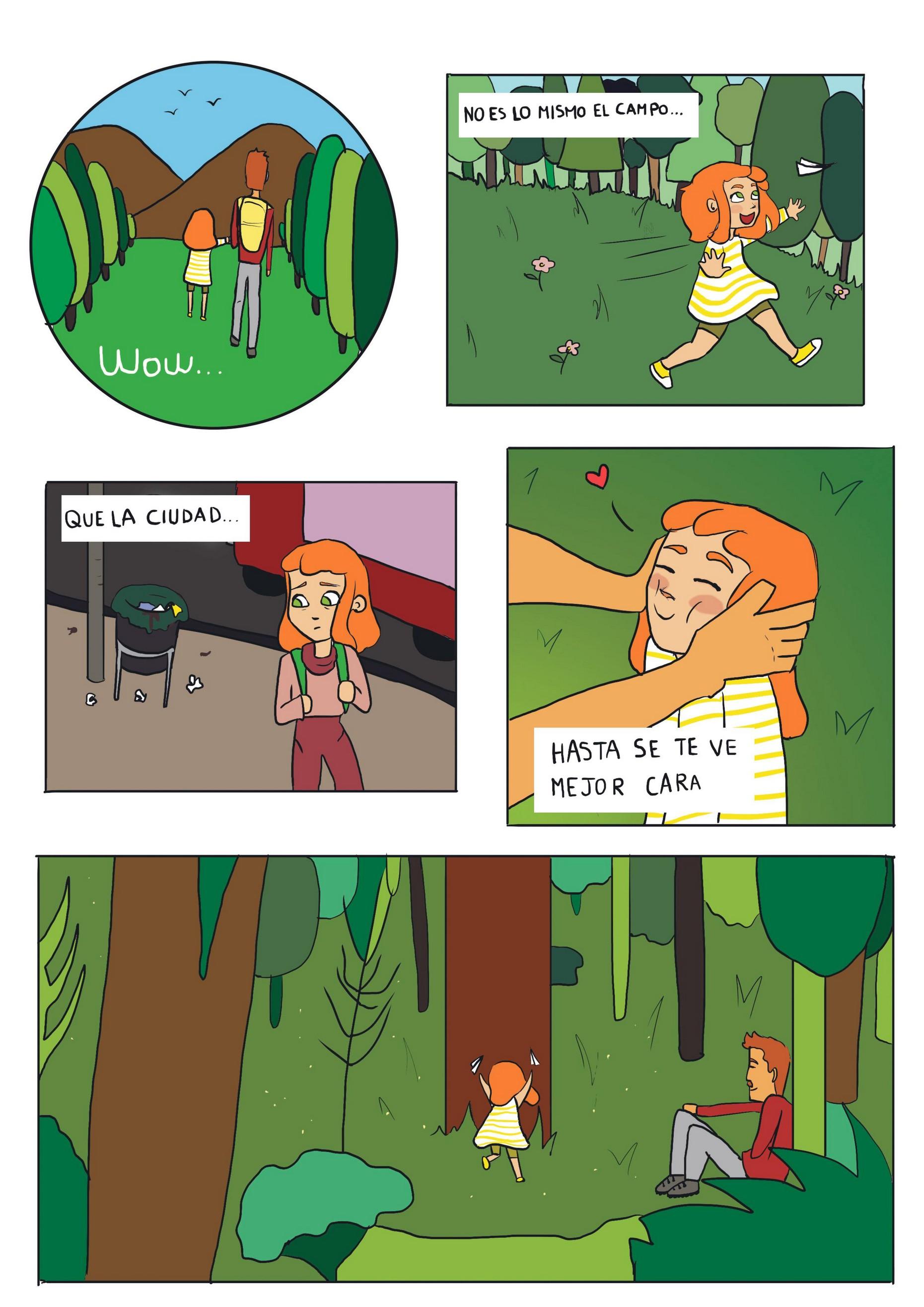 LaMontañaDePapel_Rocío_Álvarez_López_pagina00004