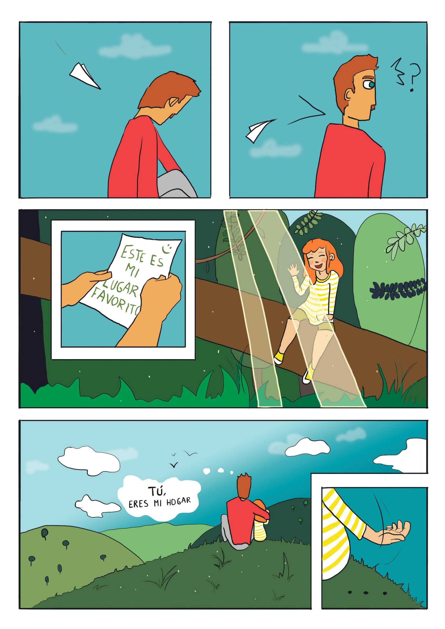 LaMontañaDePapel_Rocío_Álvarez_López_pagina00005