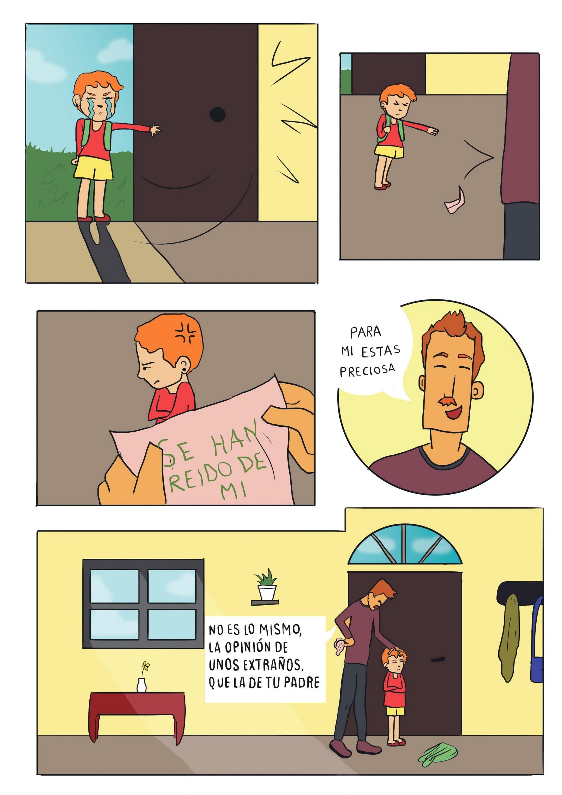 LaMontañaDePapel_Rocío_Álvarez_López_pagina00008