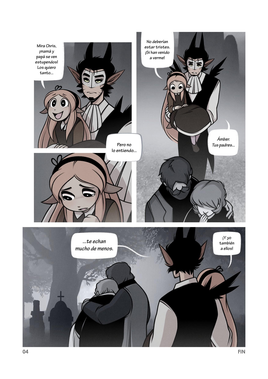 OtroLado_Sandra_Pilar_de_la_Higuera_García_pagina00004