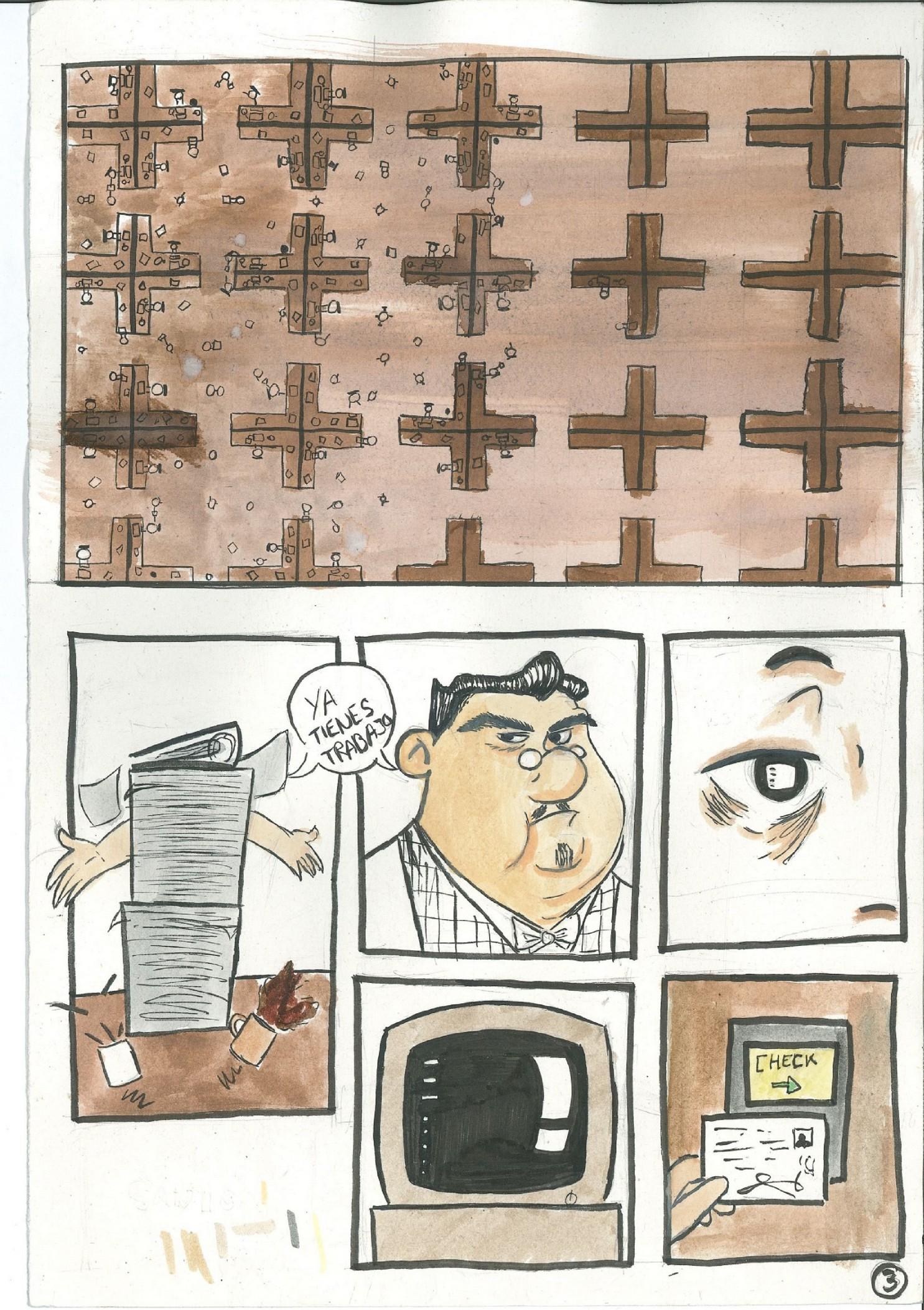 Pills_Maria_Menana_El_Kaoutit_Sabiote_pagina00003