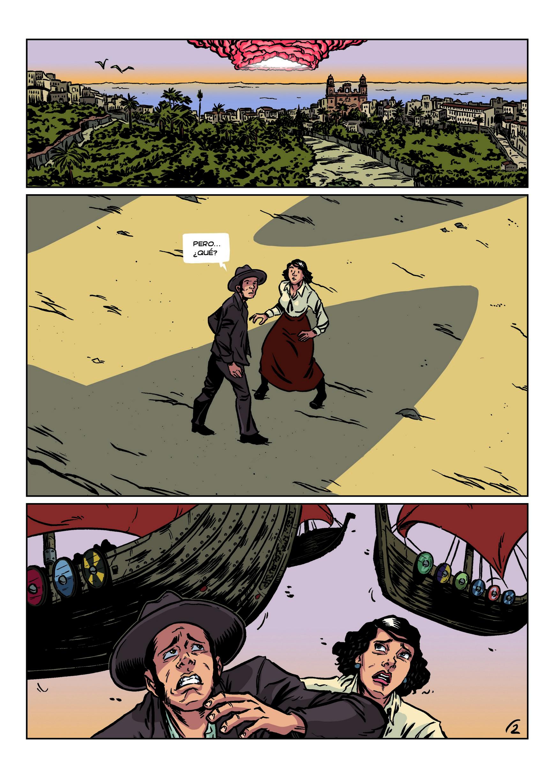 Por_Odin_Francisco_Jesús_Ramírez_Jiménez_pagina00002