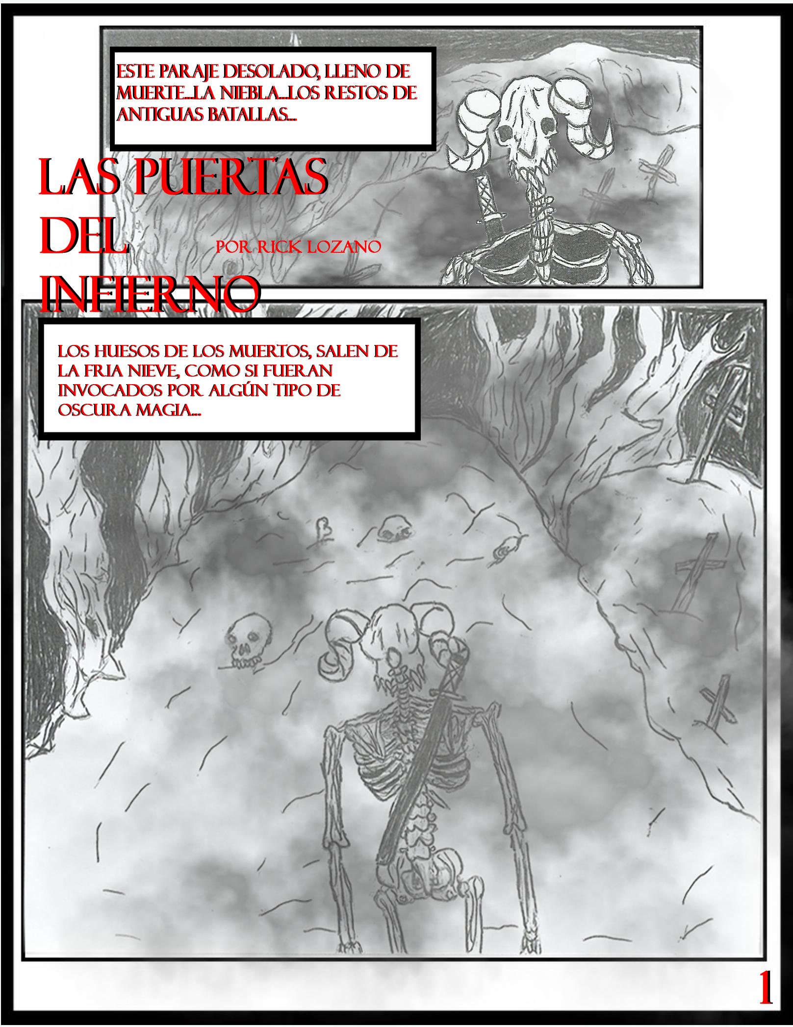 PuertasInfierno_Ricardo_Lozano_pagina00001