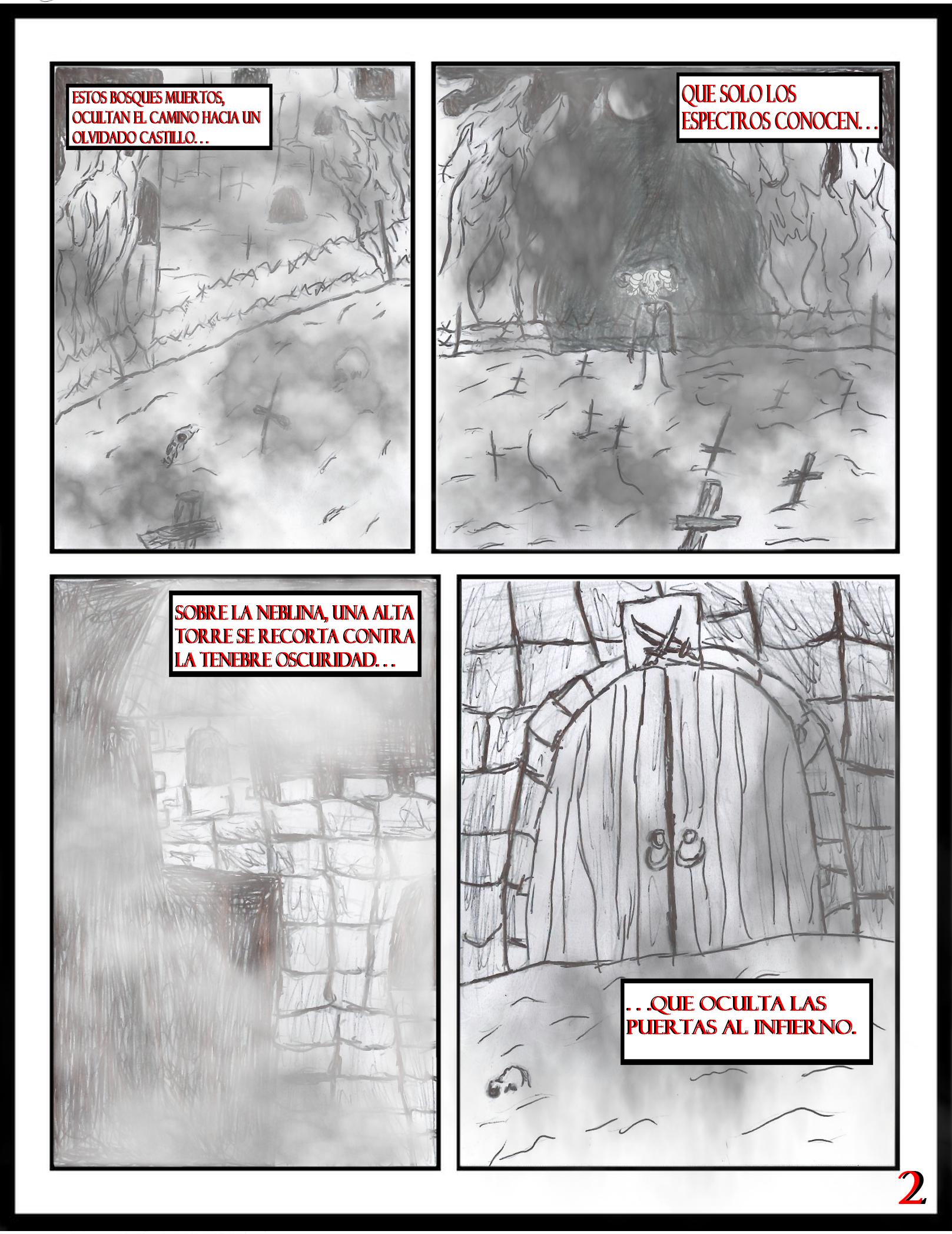 PuertasInfierno_Ricardo_Lozano_pagina00002