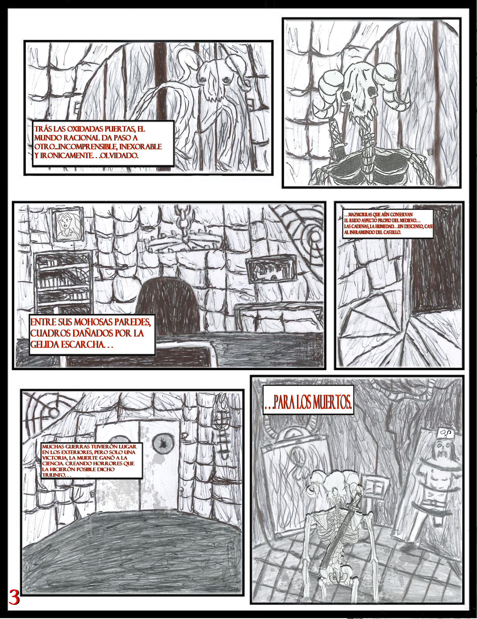 PuertasInfierno_Ricardo_Lozano_pagina00003