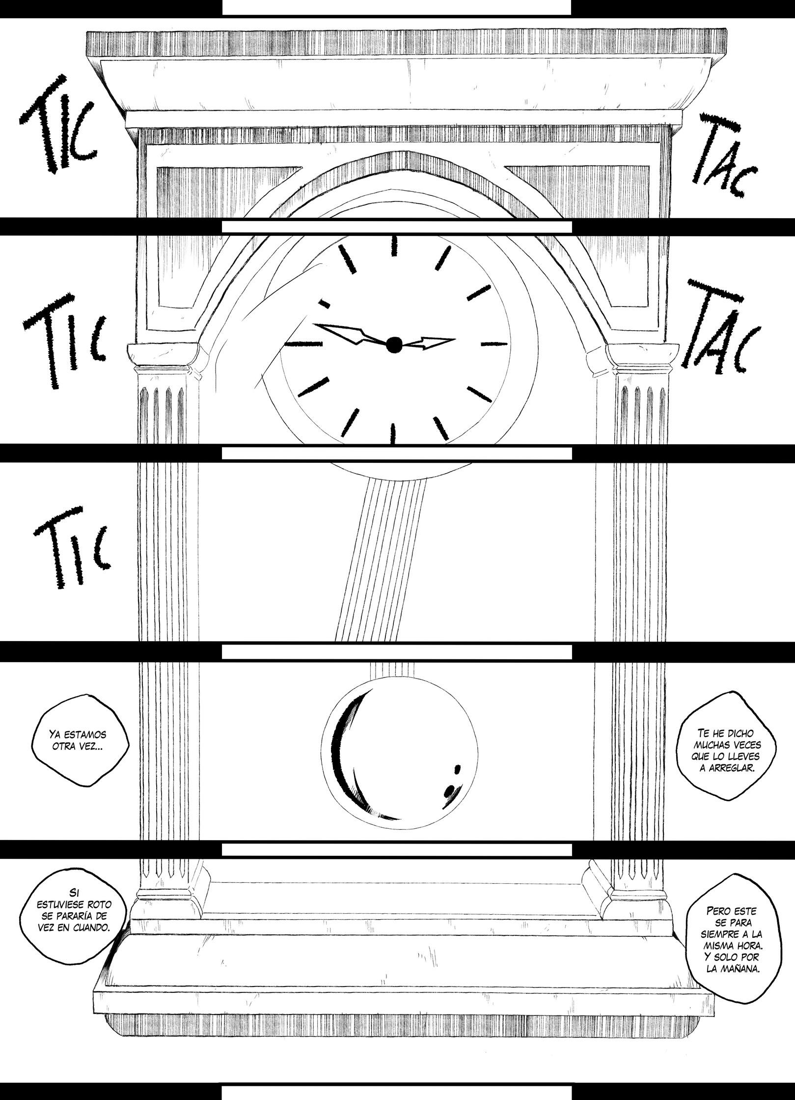 Reloj_Alejandro_García_Mangana_pagina00001