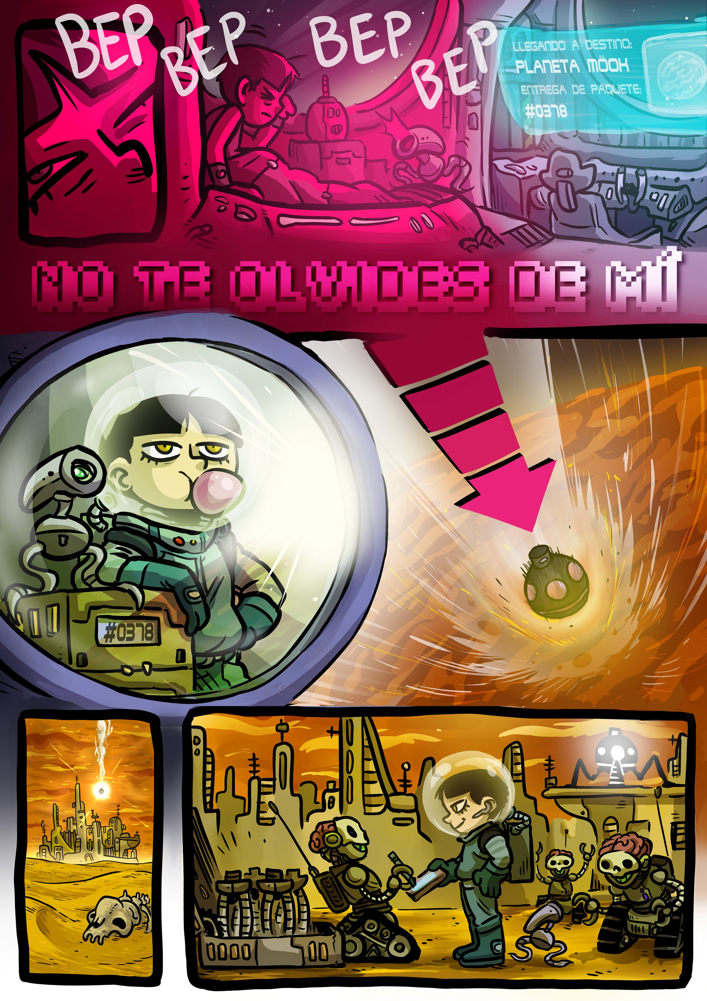 Repartidora_Nueva_David_León_de_la_Torre_pagina00001