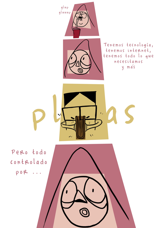 Sayonara1900s_Gonzalo_Garcia_pagina00010