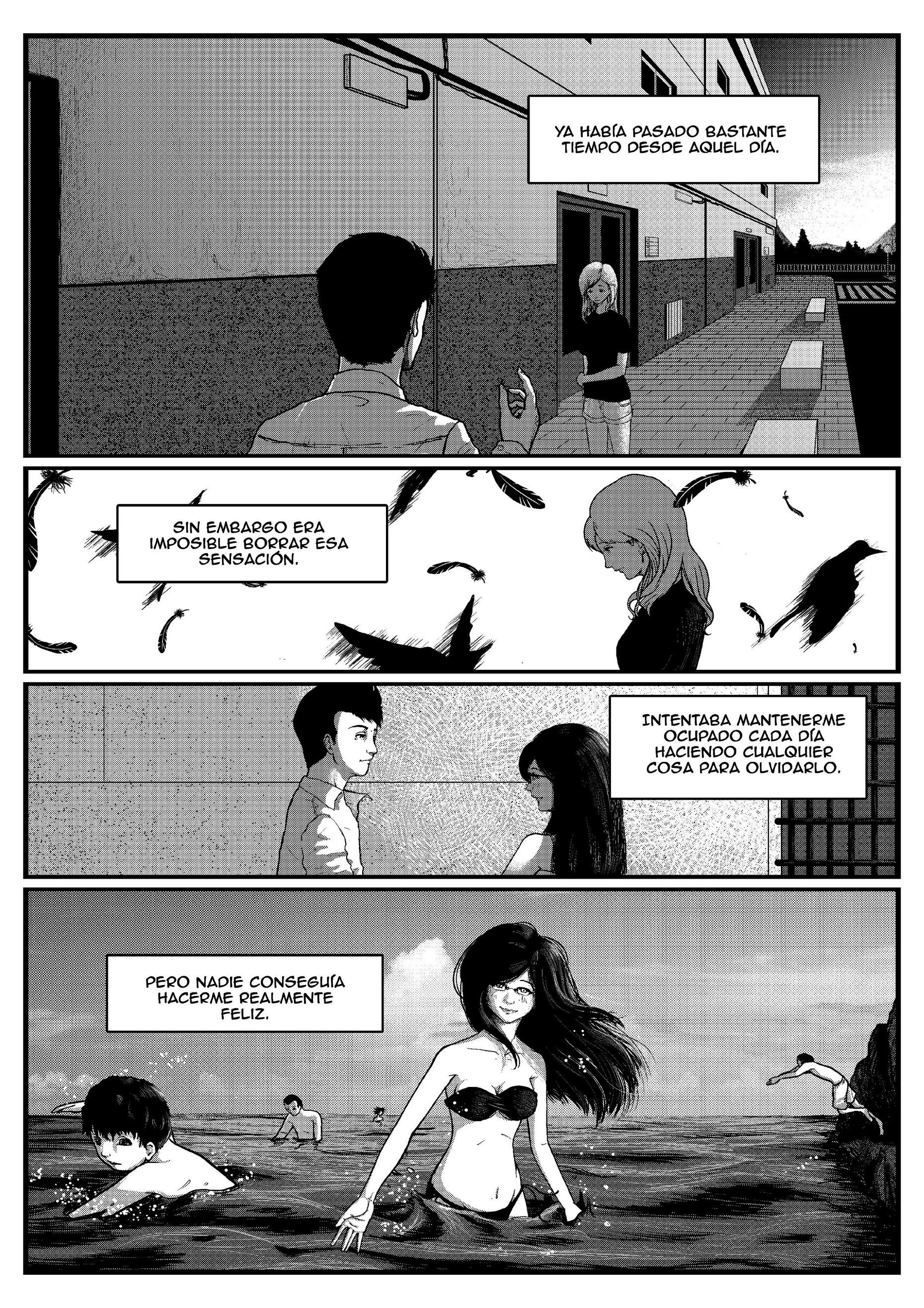 SinTi_Rubén_Burgos_Antonio_Heredia_pagina00001