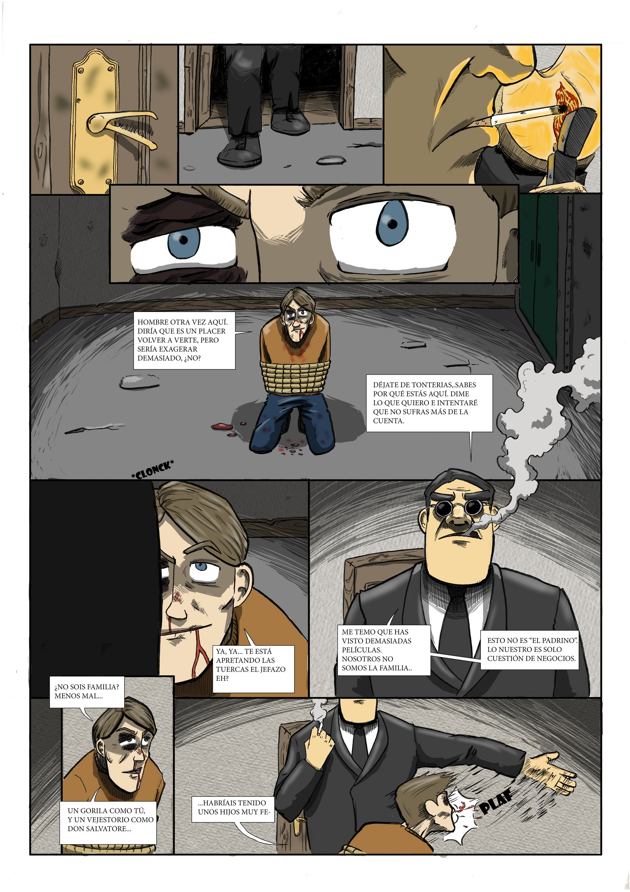 Soplón_Alberto_Santos_pagina00001