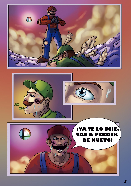 Una_partida_más_David_Santana_Aranda_pagina00007