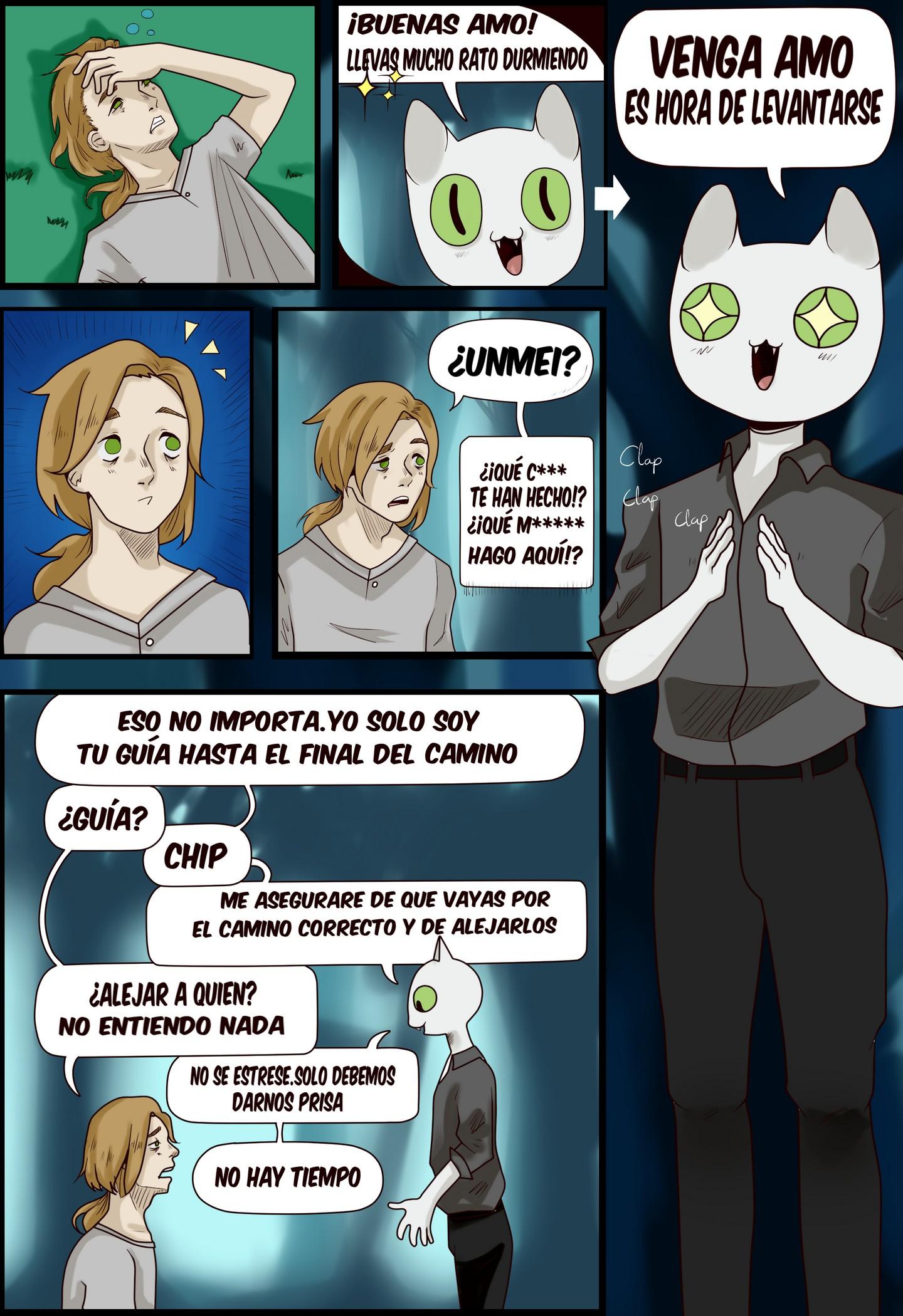 Unmei_María_Ángeles_Romero_Oyarzún_pagina00003