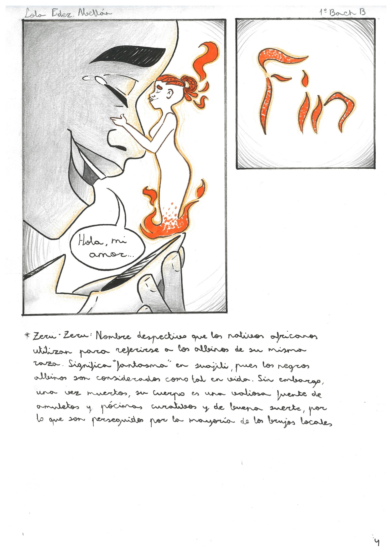 Zeruzeru_Dolores_Fernández_Abellán_pagina00004