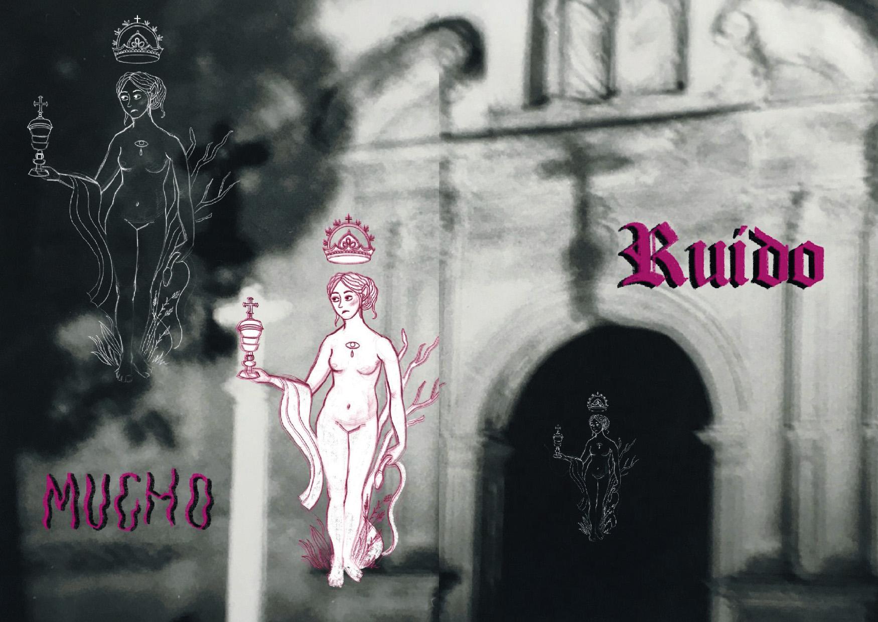 Ruido_Sardinas__0007_ruidoysardinas_page-0012