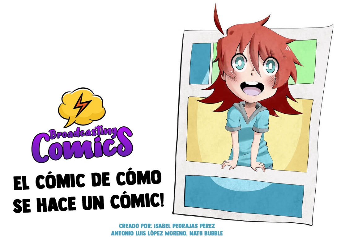 Como_se_hace_comic_Bloque1__0001_Portada