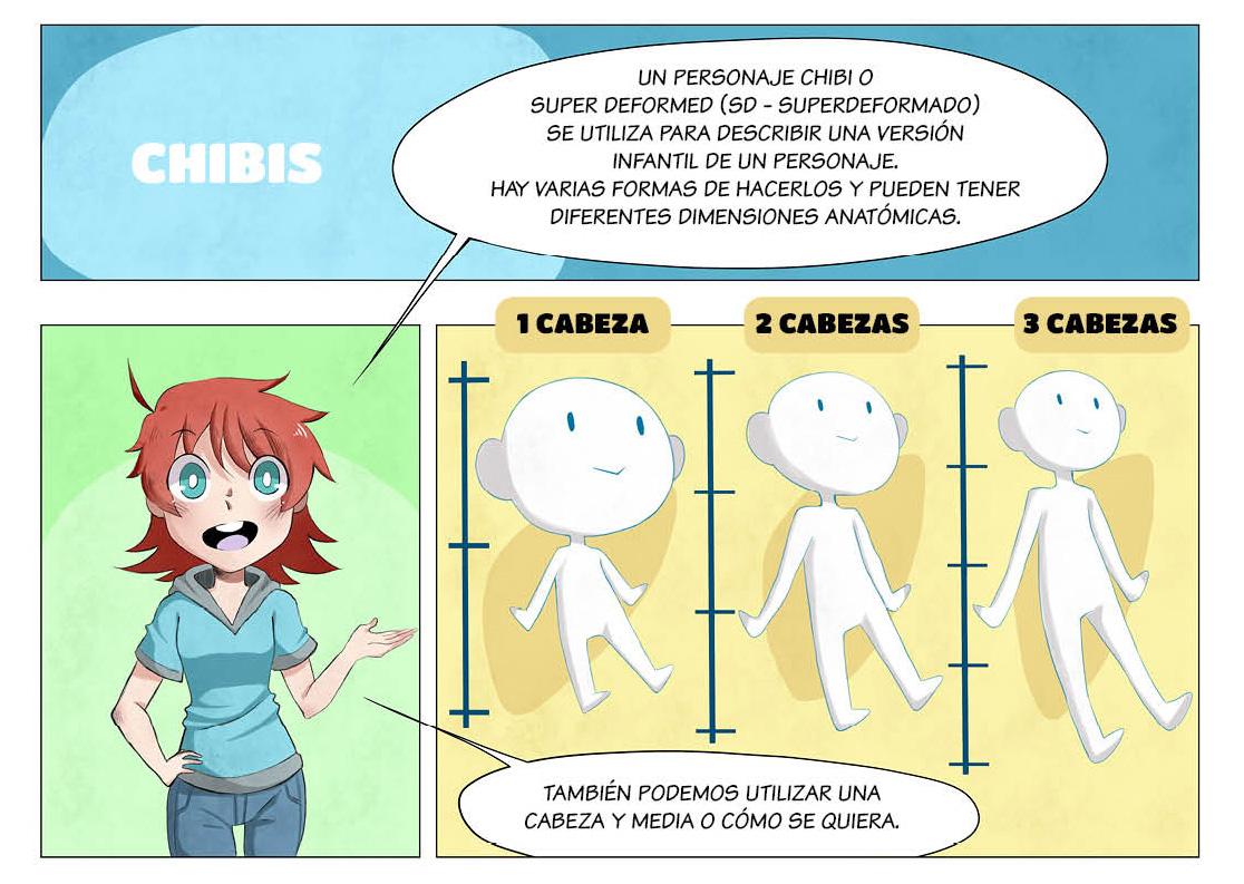 Como_se_hace_comic_Bloque1__0002_Capa 2