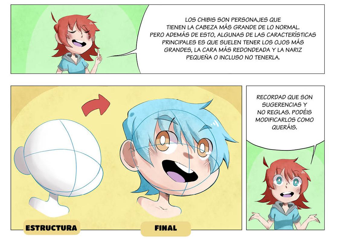Como_se_hace_comic_Bloque1__0004_Capa 4