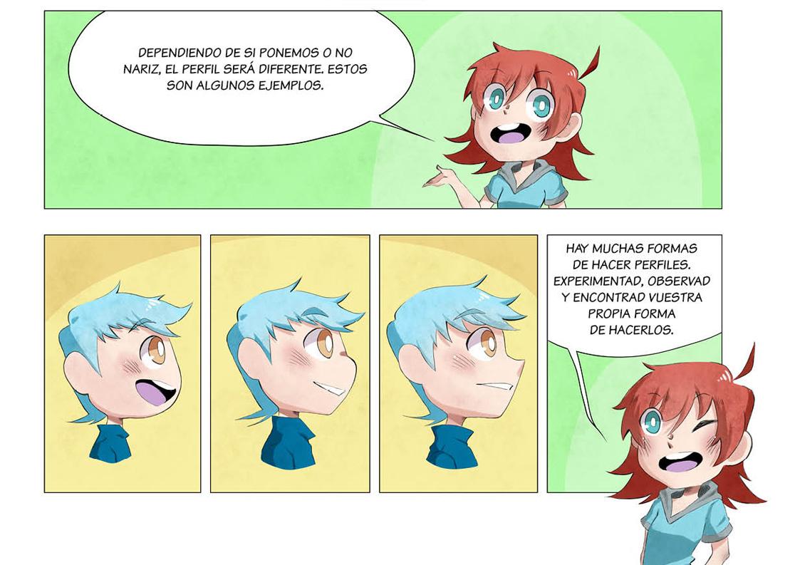 Como_se_hace_comic_Bloque1__0005_Capa 5