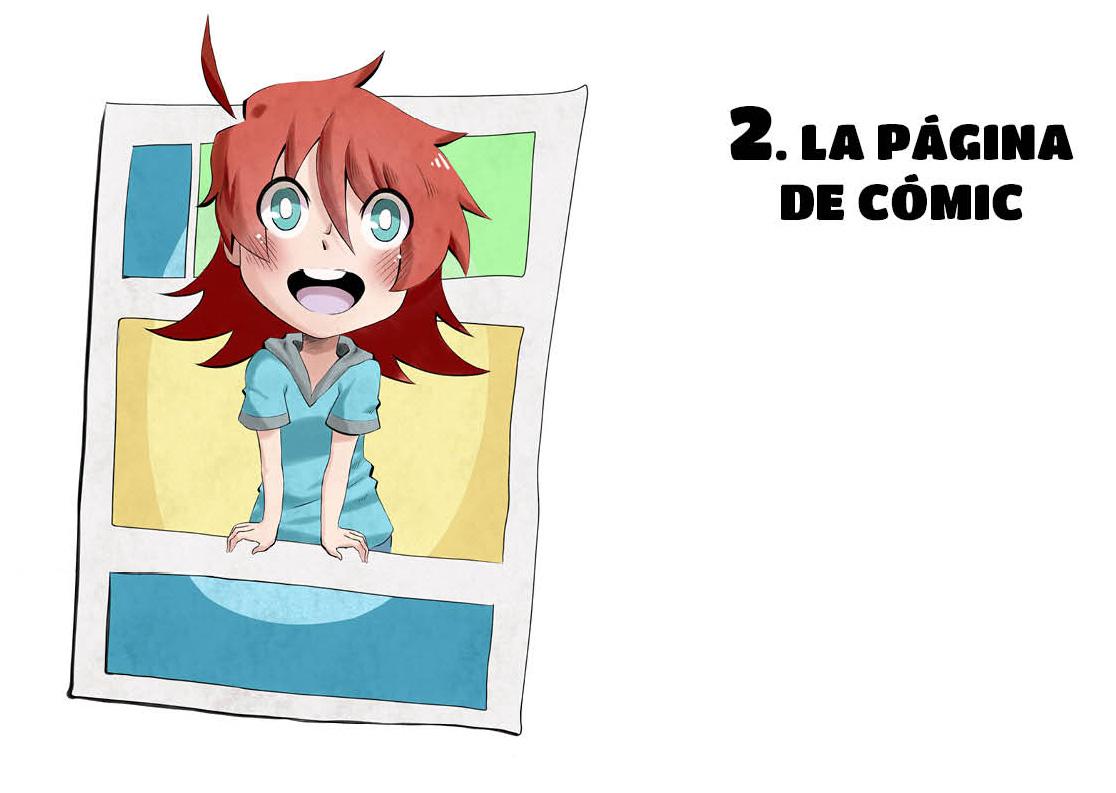 Como_se_hace_comic_Bloque1__0006_Capa 6