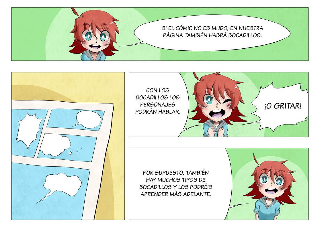 Como_se_hace_comic_Bloque1__0008_Capa 8