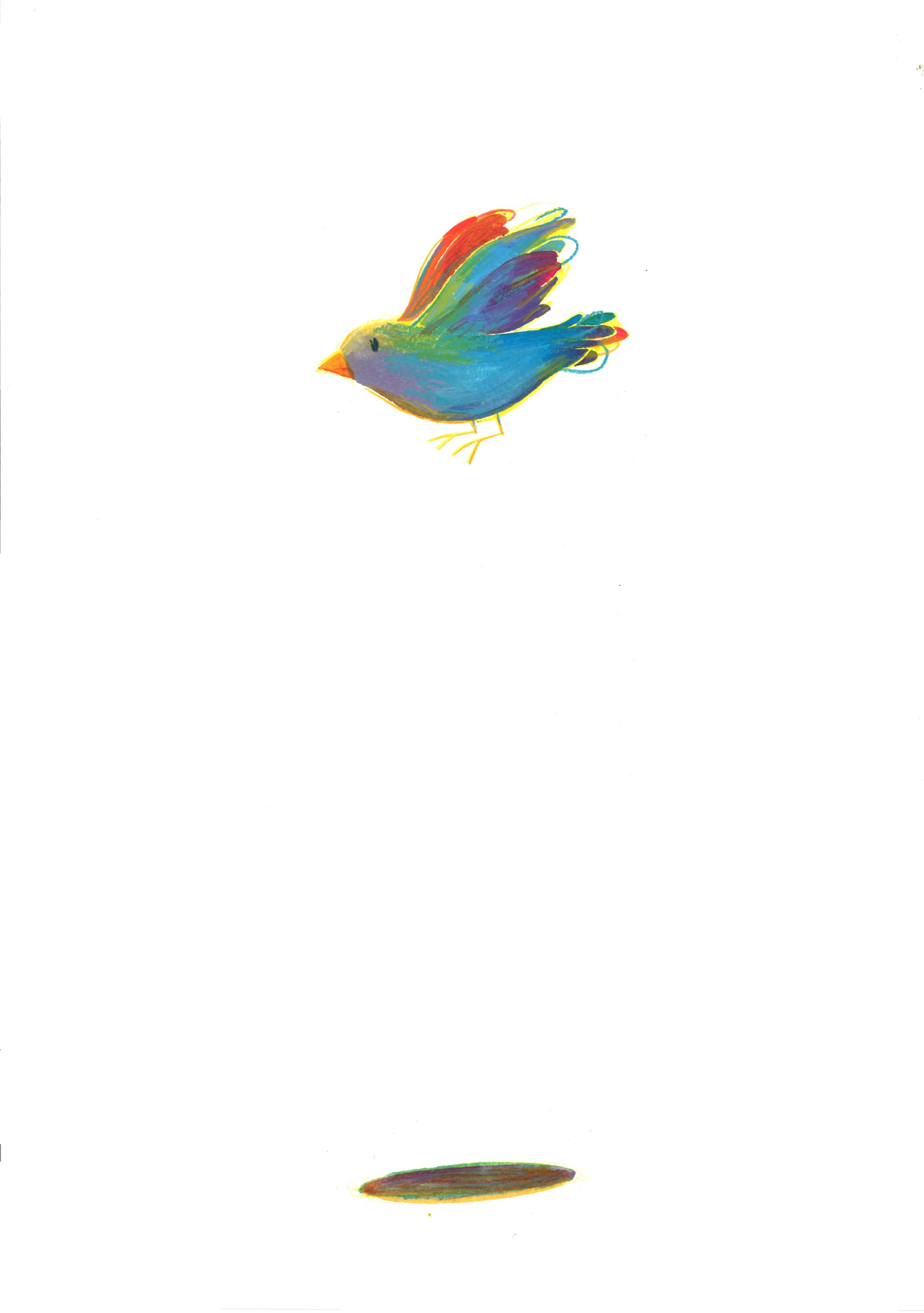 Me_fui_a_volar_Edurne_Cacho_pagina00010