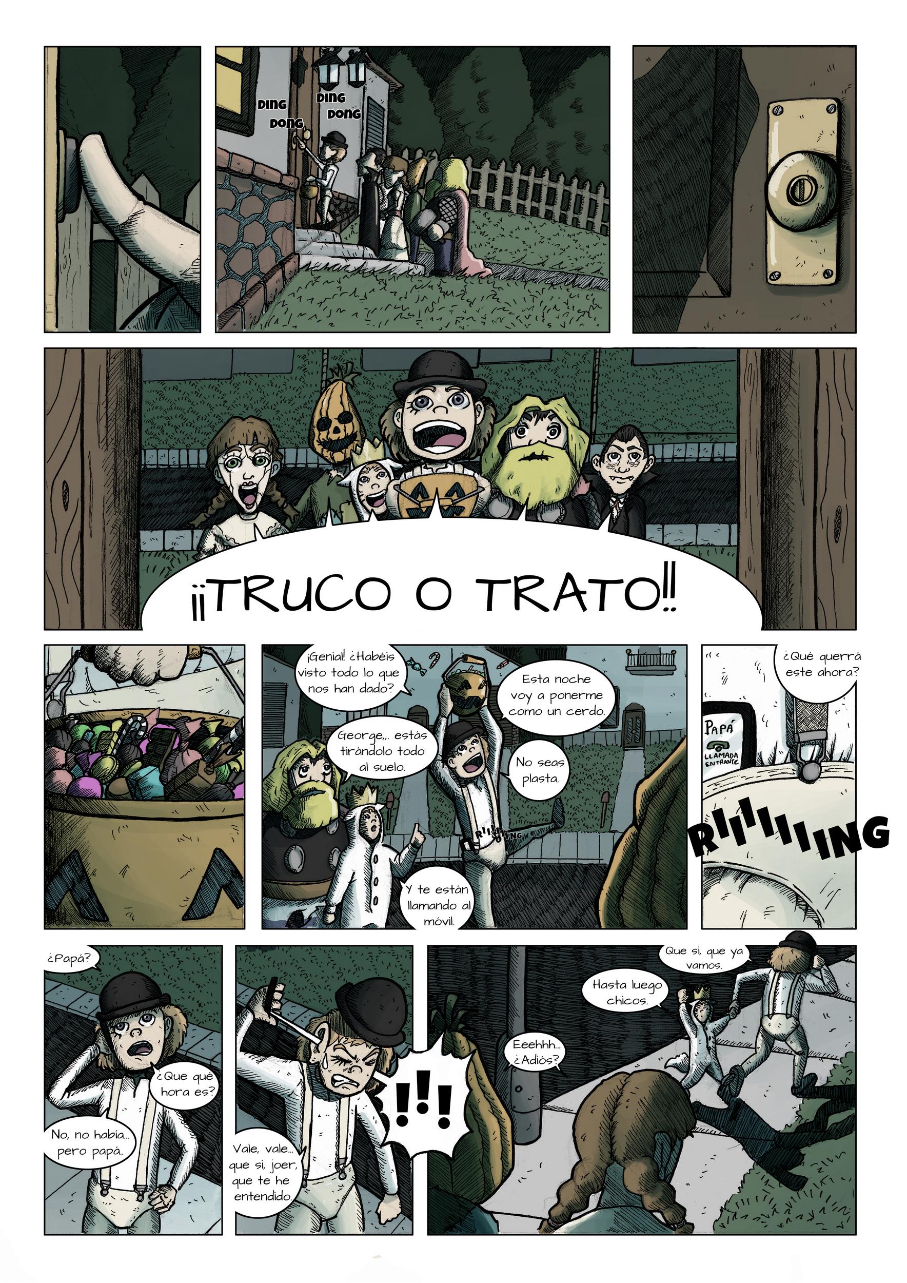 02_Alberto Sánchez López__Espiritu de Halloween - Página 1_2500_0004