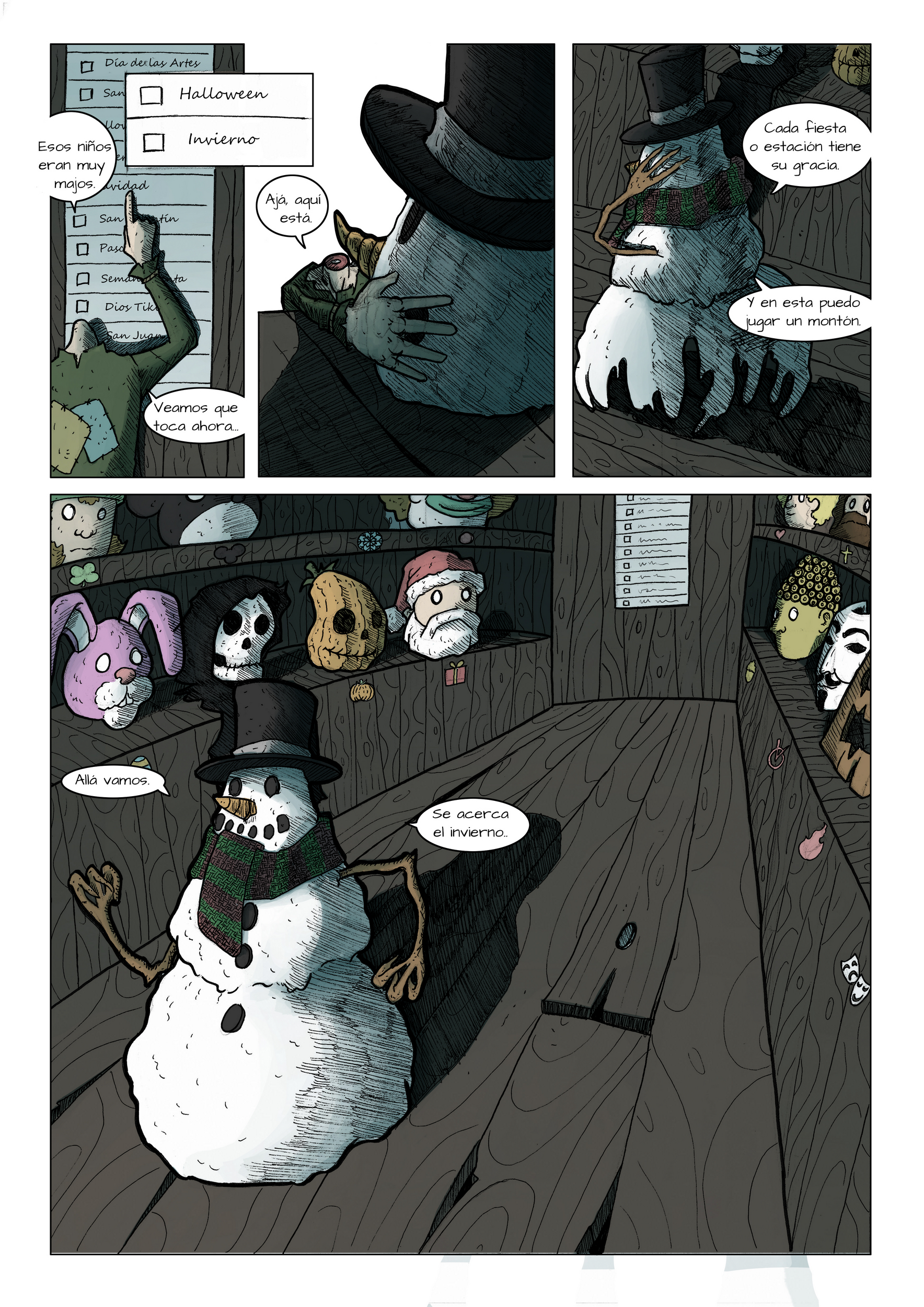 02_Alberto Sánchez López__Espiritu de Halloween - página 3_2500_0006