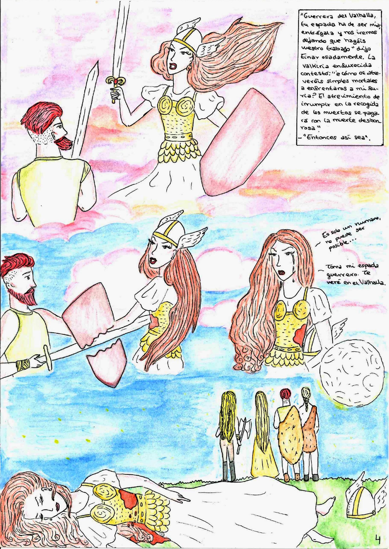 03_Verónica Montaner Mesa_Einar, Barba de Fuego_page-0004_0004