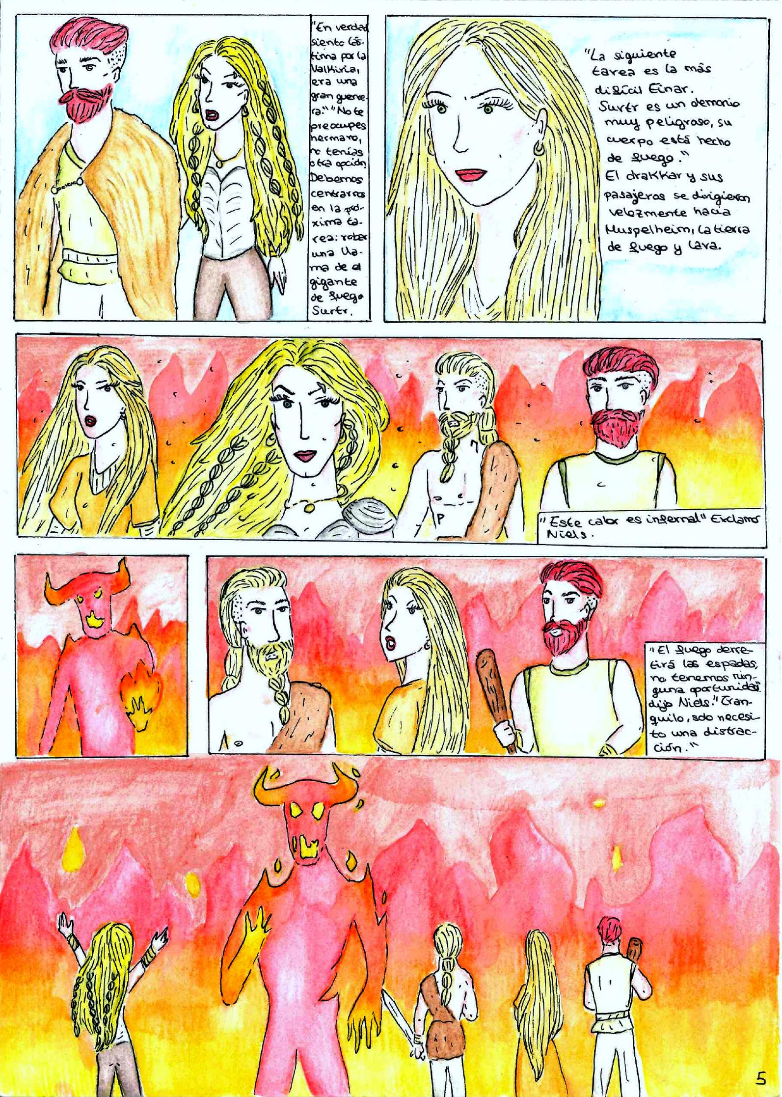 03_Verónica Montaner Mesa_Einar, Barba de Fuego_page-0005_0005