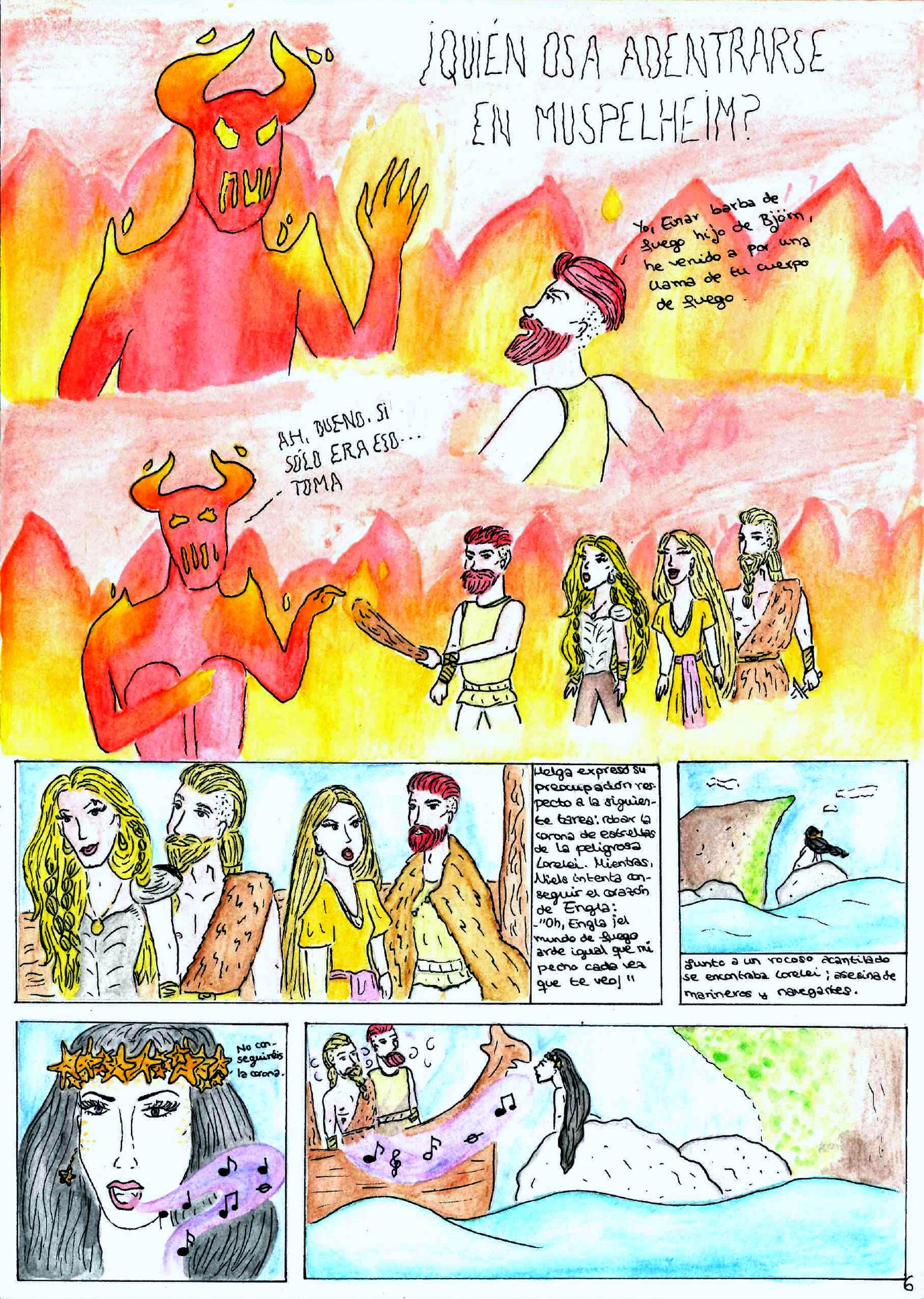 03_Verónica Montaner Mesa_Einar, Barba de Fuego_page-0006_0006