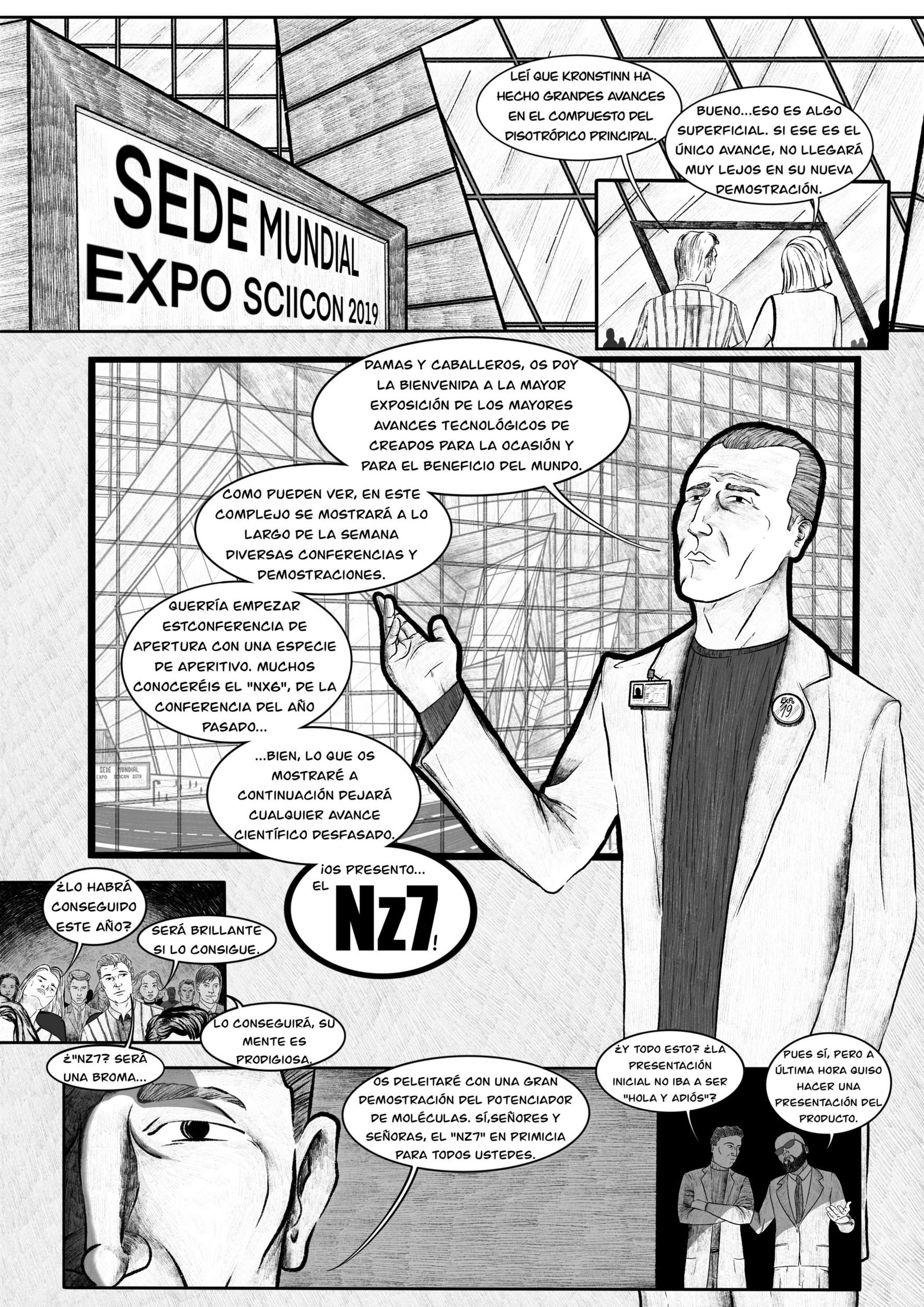 04_ Antonio Jiménez Castilla_IMG_2739_2500_0012
