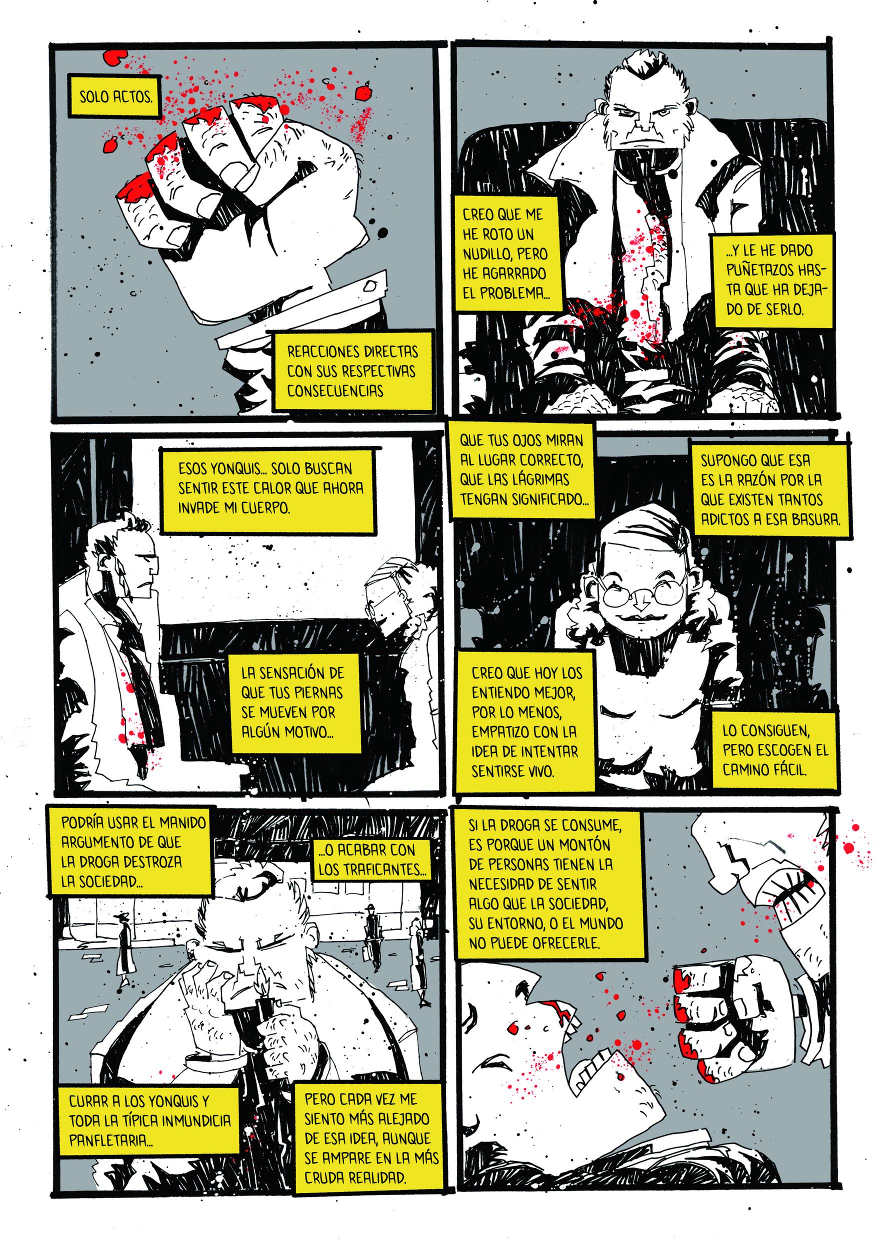 05_Hugo Martín Crespo y Alejandro Cruz Santana_Grind_pagina00003_2500_0016