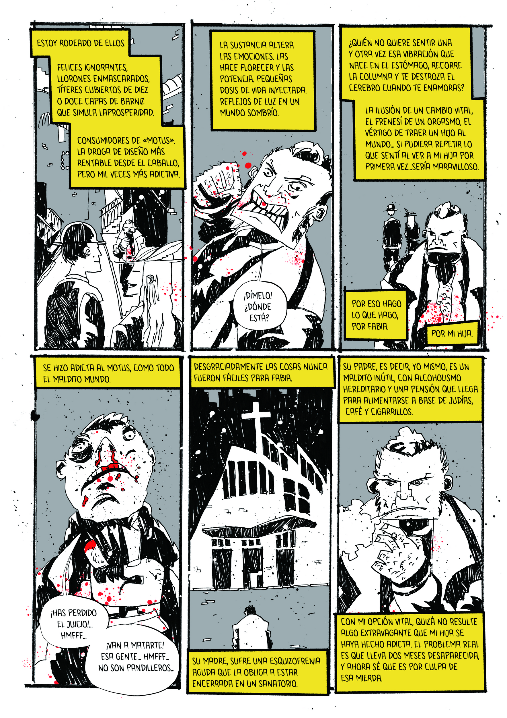 05_Hugo Martín Crespo y Alejandro Cruz Santana_Grind_pagina00004_2500_0017