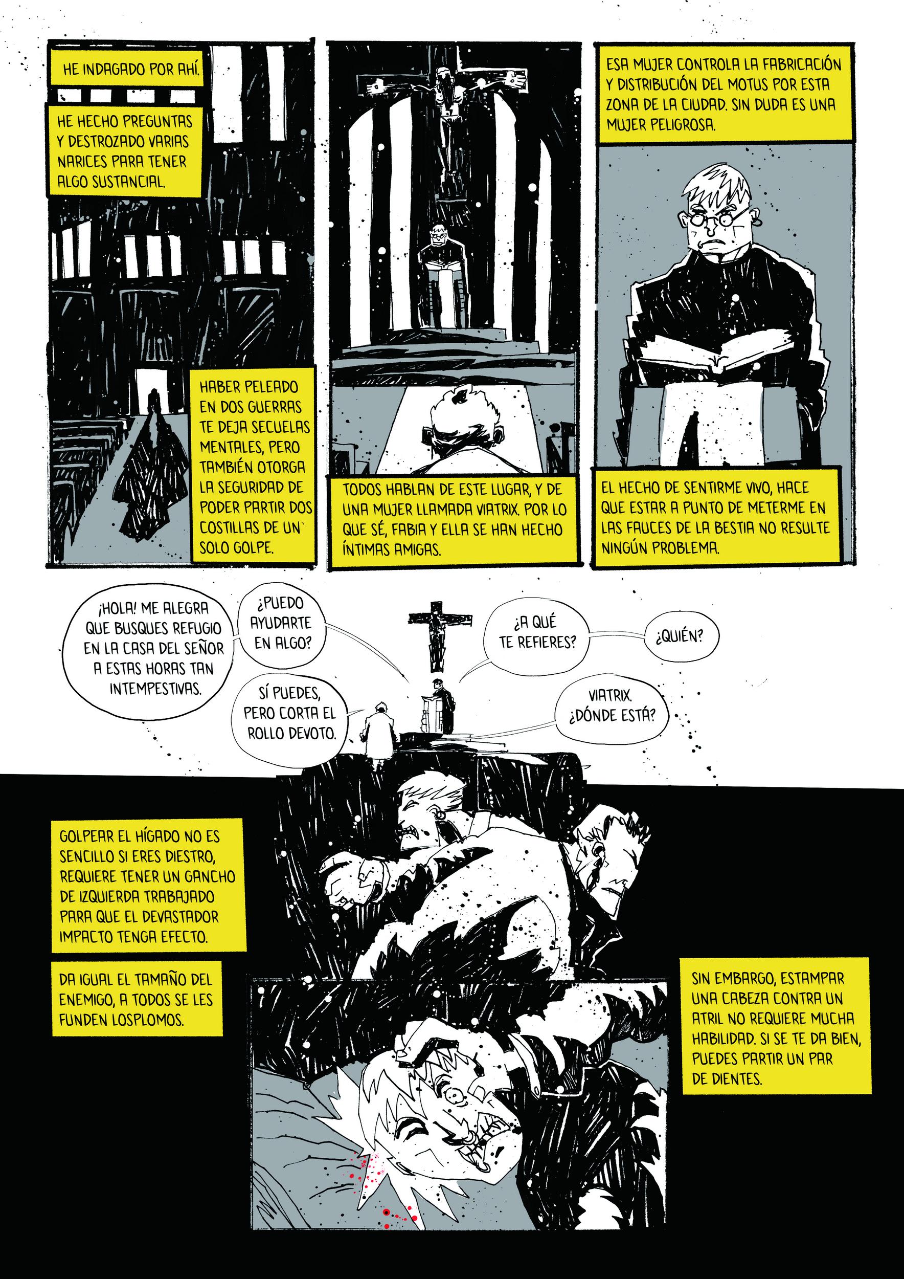 05_Hugo Martín Crespo y Alejandro Cruz Santana_Grind_pagina00005_2500_0018