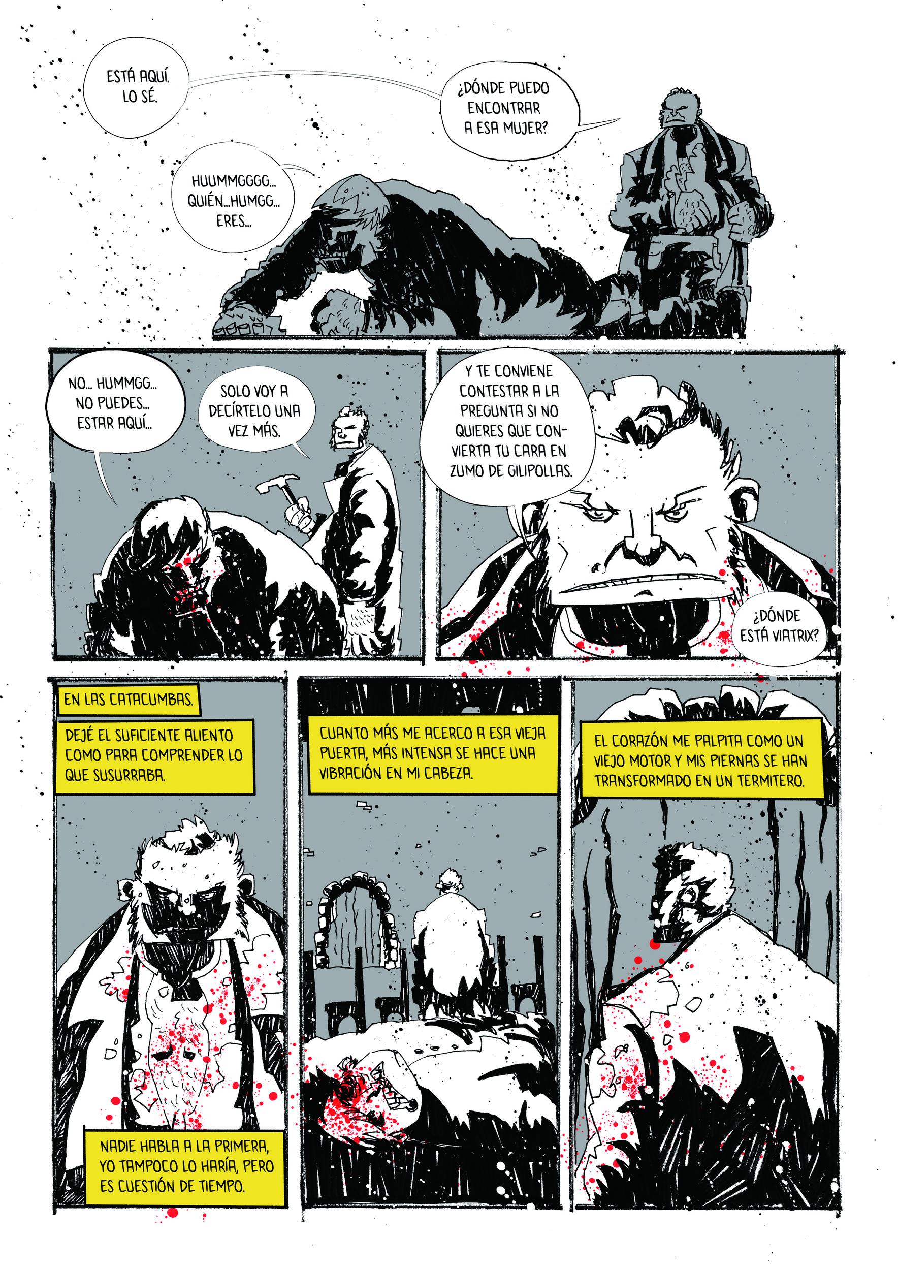 05_Hugo Martín Crespo y Alejandro Cruz Santana_Grind_pagina00006_2500_0019