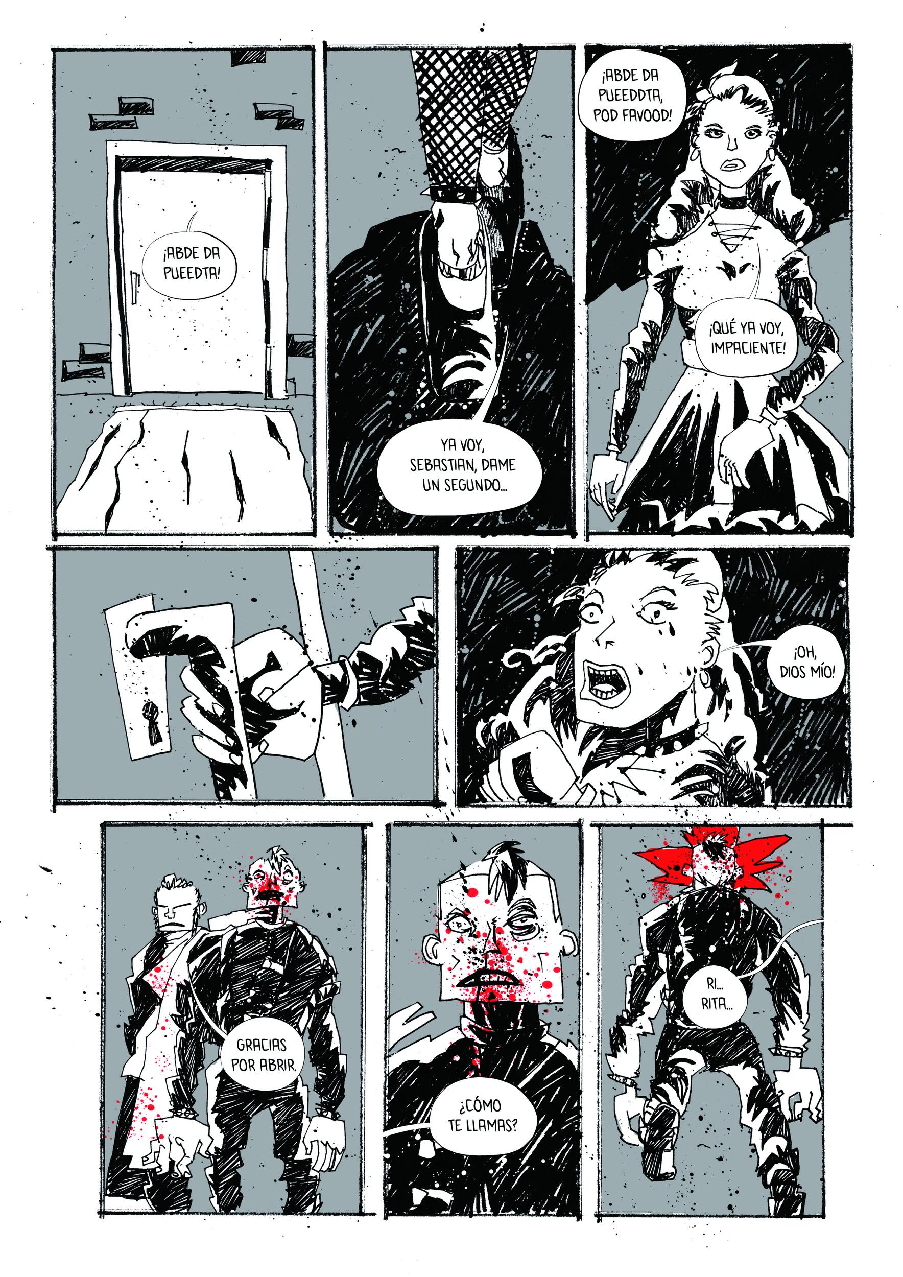05_Hugo Martín Crespo y Alejandro Cruz Santana_Grind_pagina00008_2500_0021