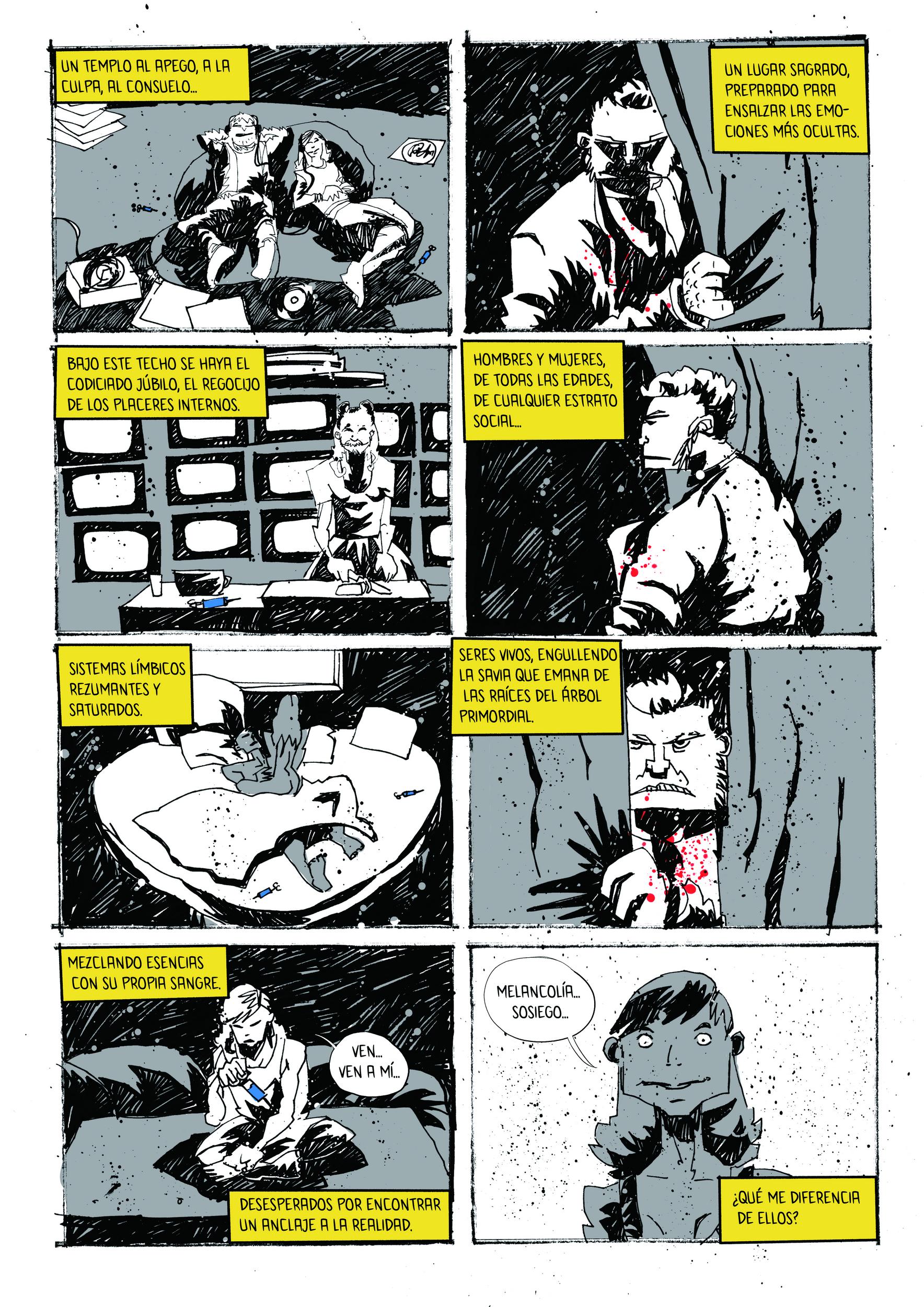 05_Hugo Martín Crespo y Alejandro Cruz Santana_Grind_pagina00010_2500_0023